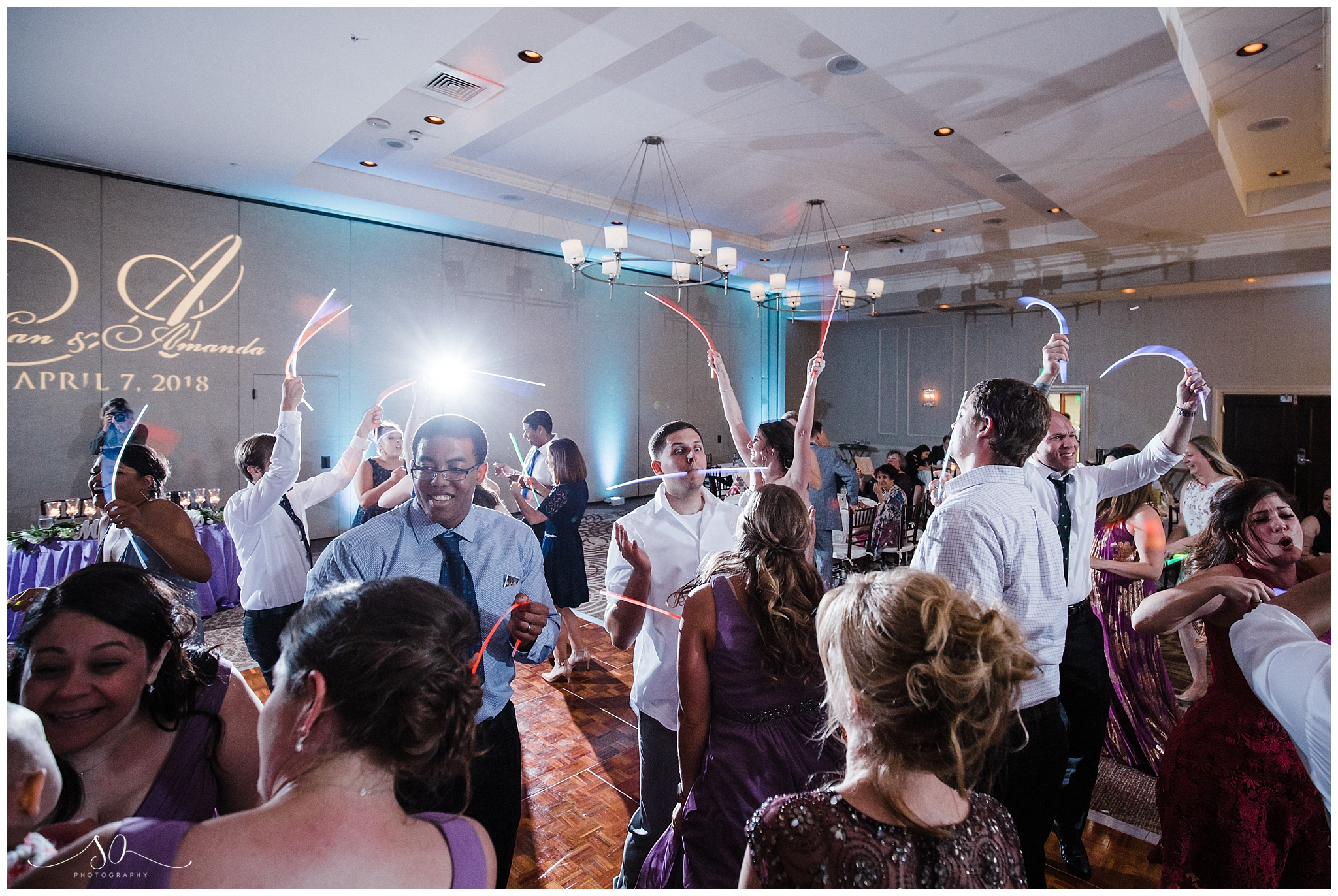 maitland art center wedding_0124.jpg