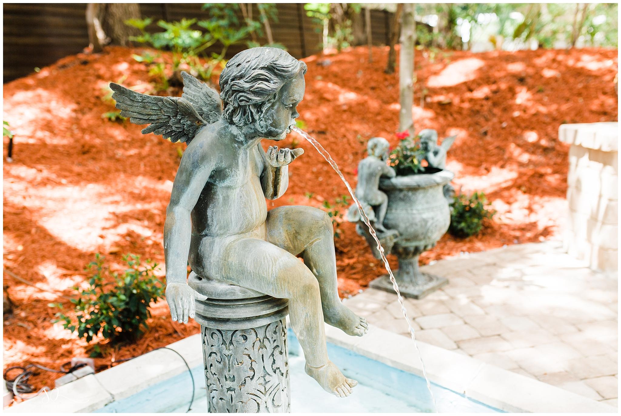 courtyard at lake lucerne lesbian wedding_0055.jpg