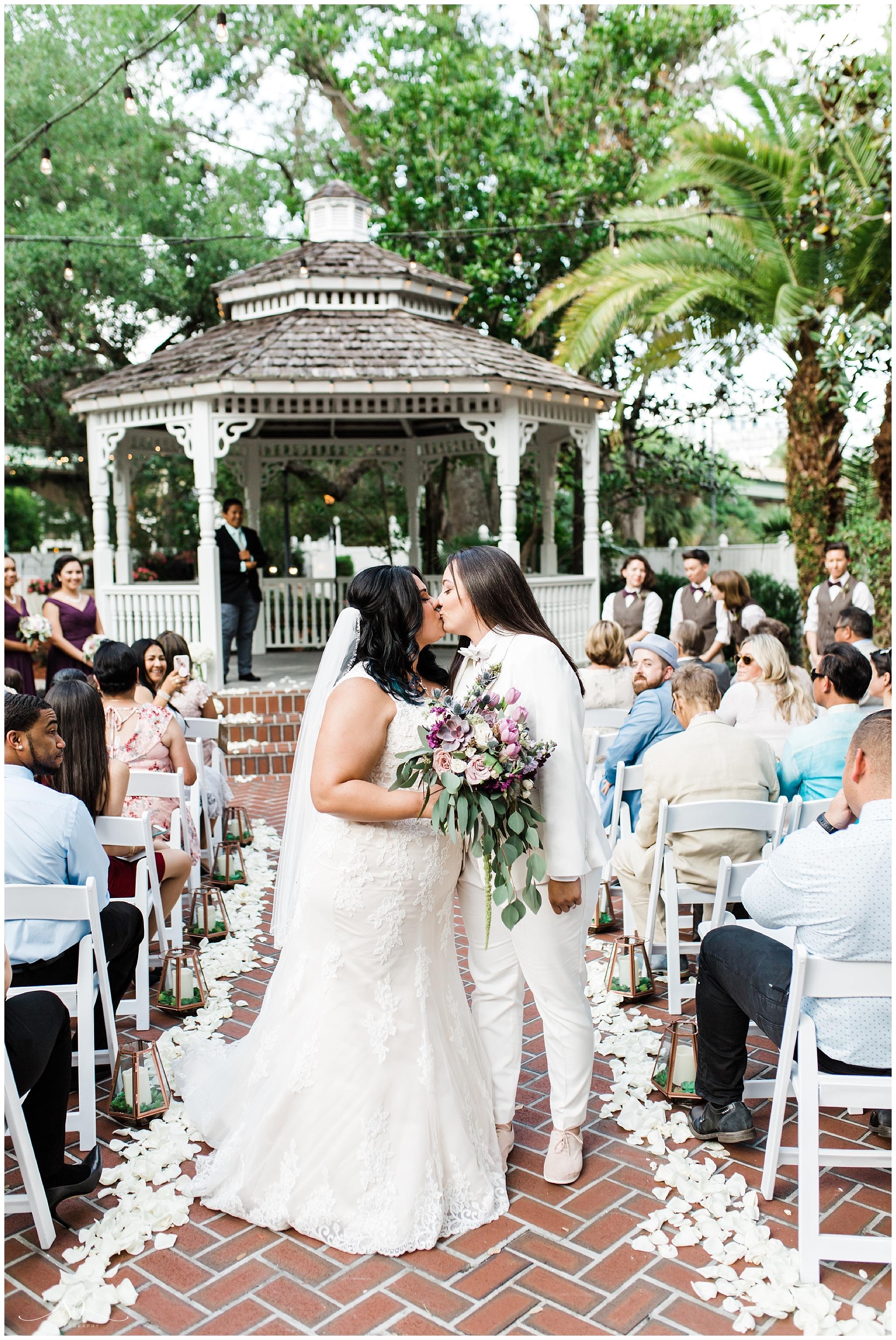 courtyard at lake lucerne lesbian wedding_0071.jpg