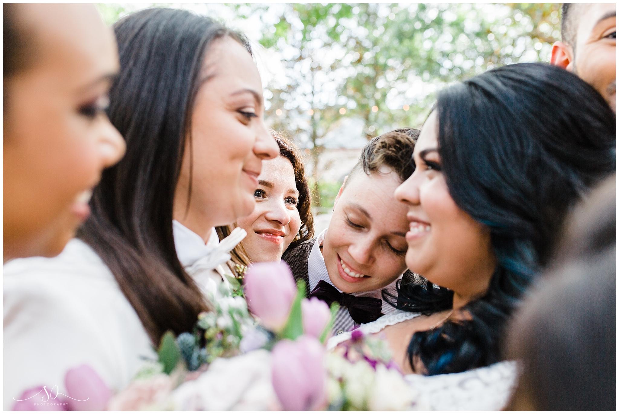 courtyard at lake lucerne lesbian wedding_0078.jpg