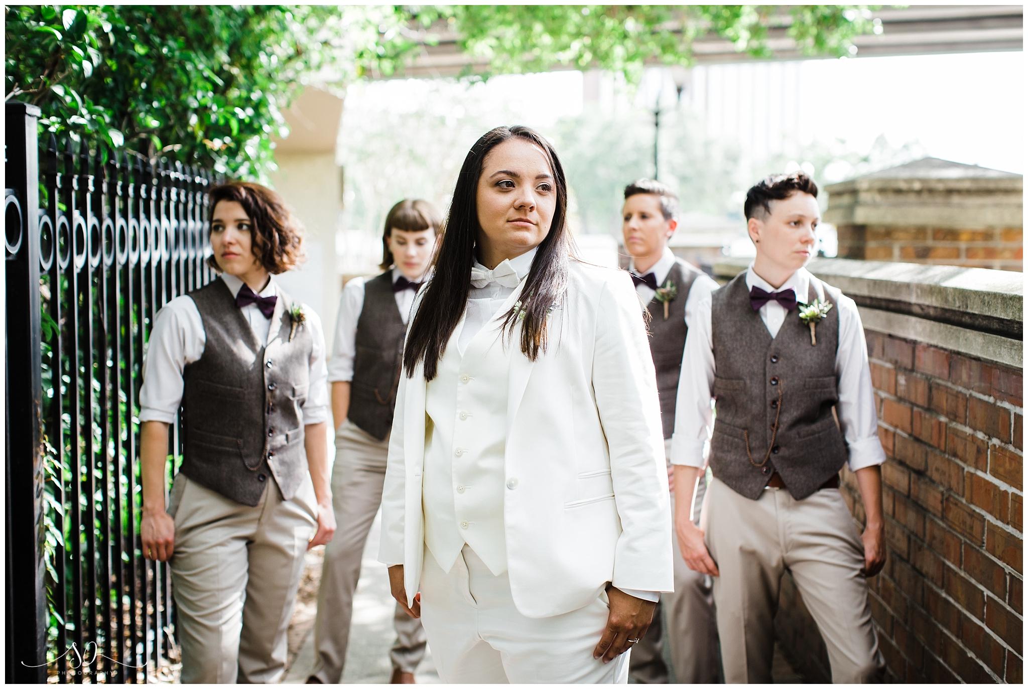courtyard at lake lucerne lesbian wedding_0090.jpg