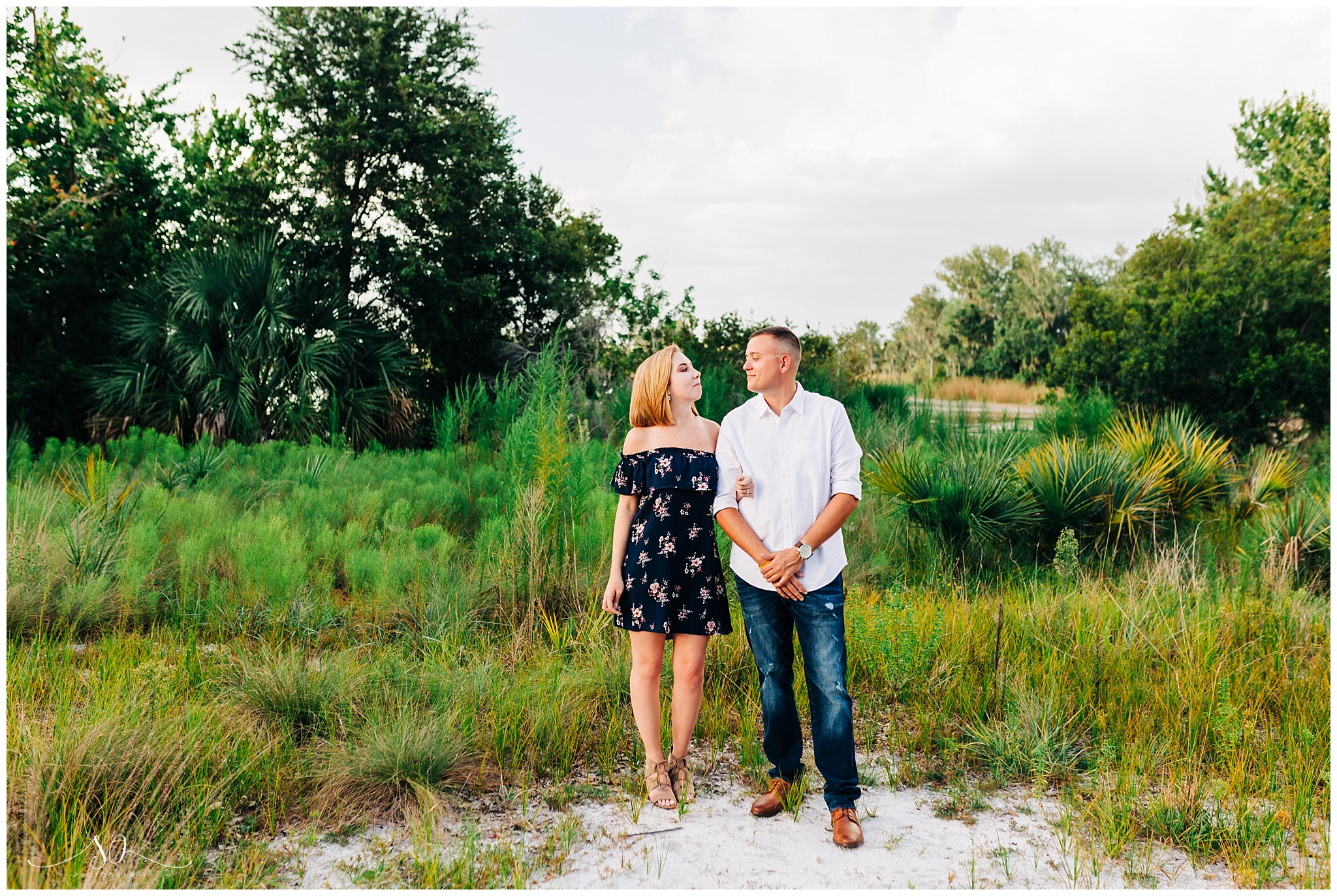 engagement session baldwin park orlando_0012.jpg