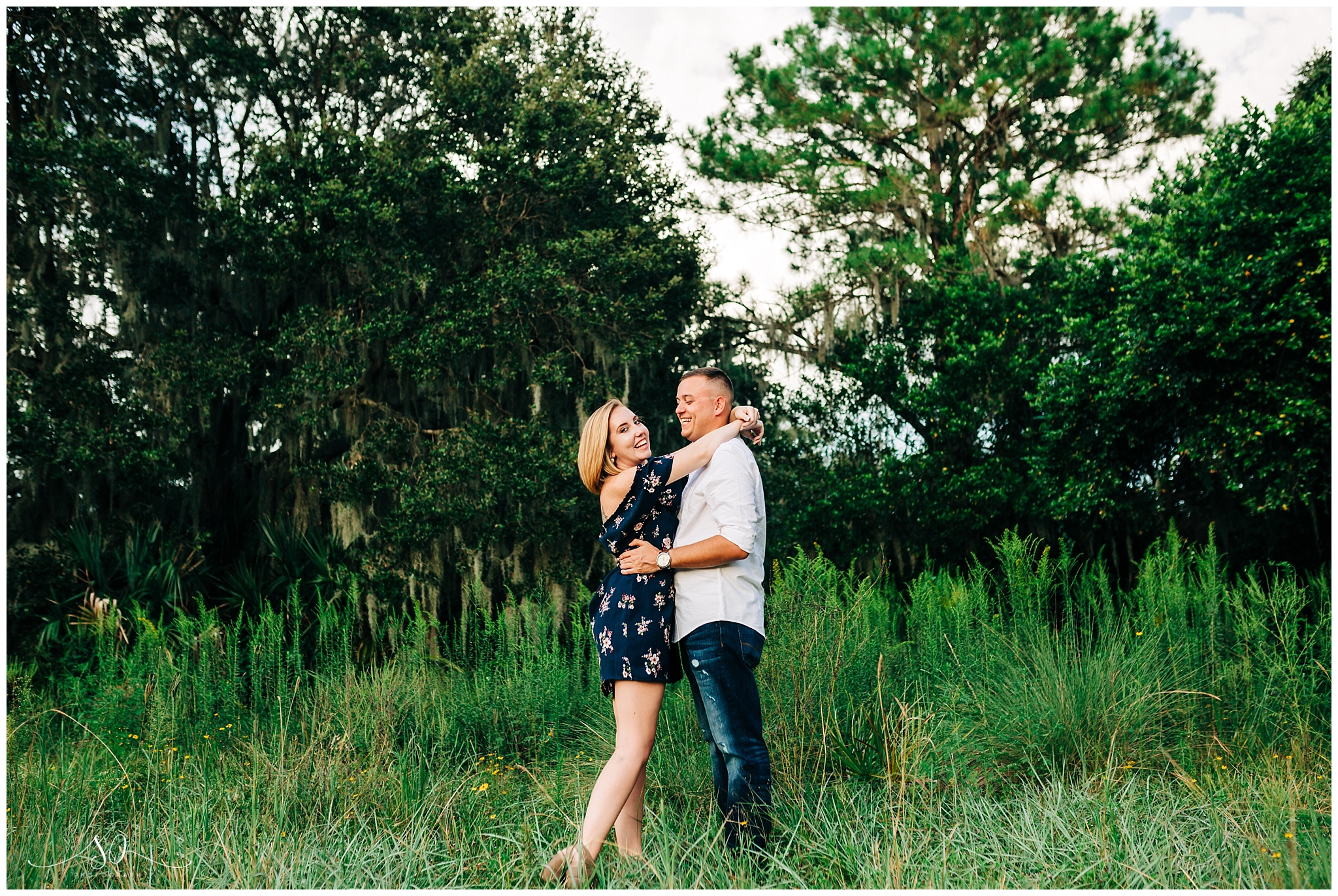 engagement session baldwin park orlando_0016.jpg