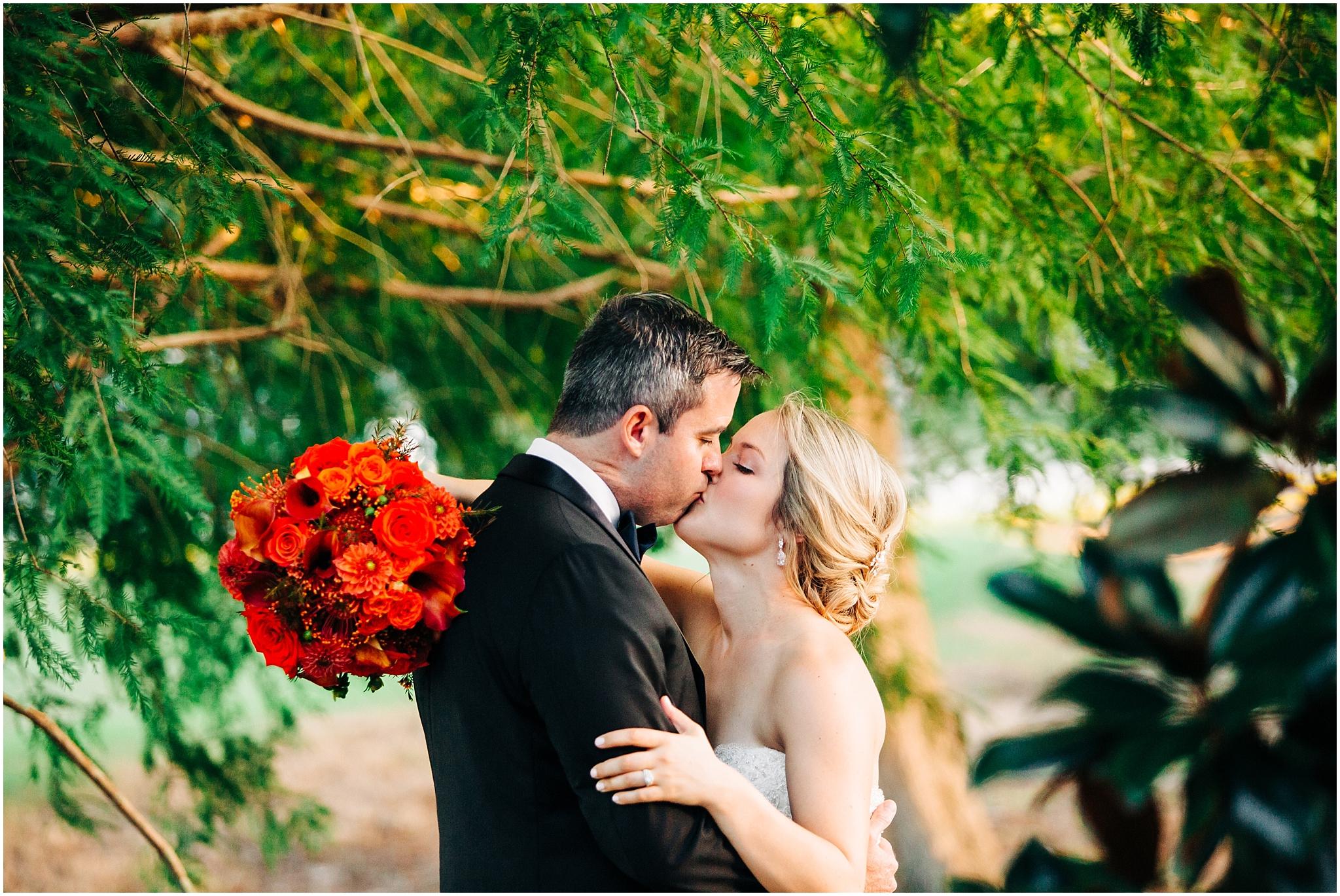 dubsdread wedding_0001.jpg