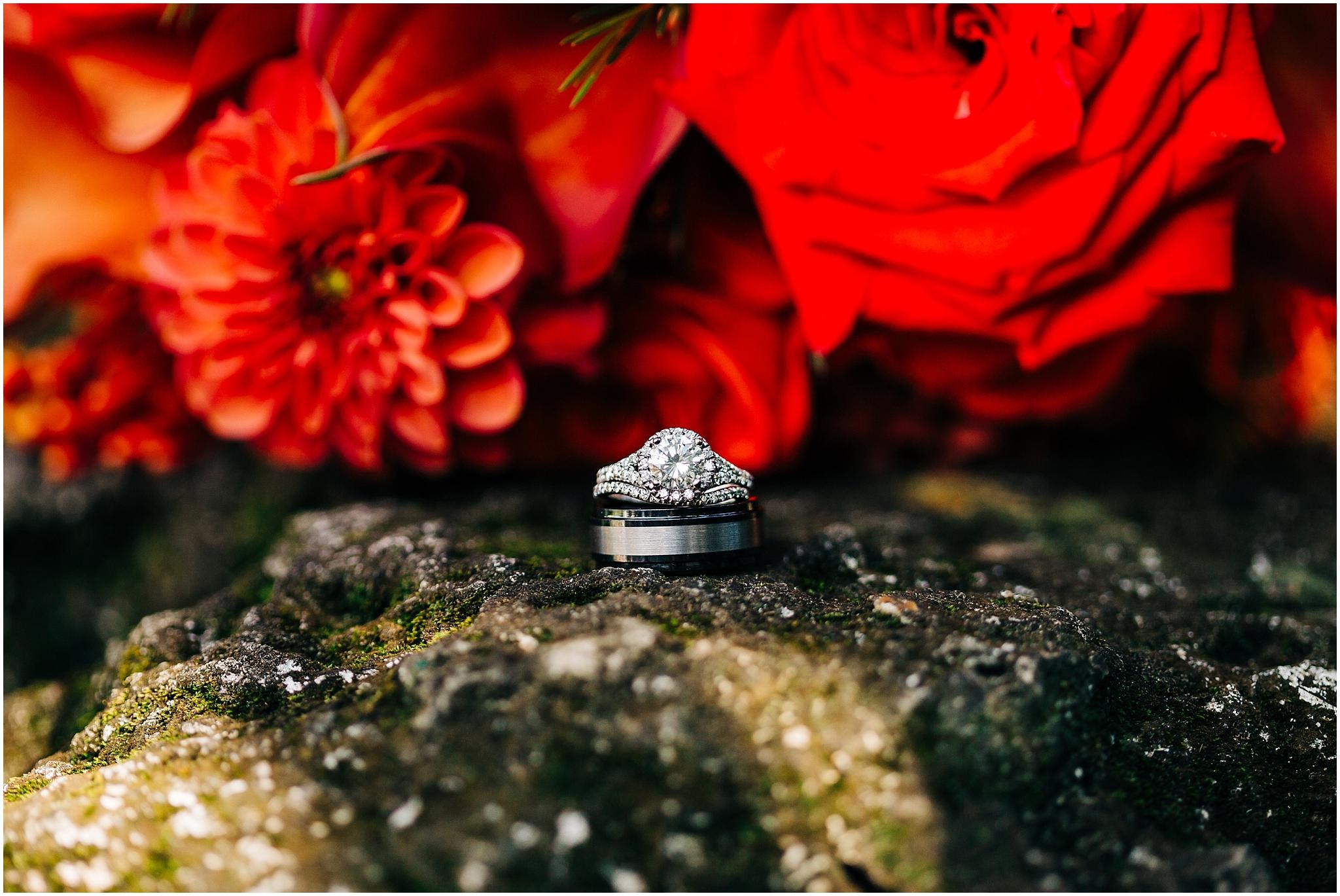dubsdread wedding_0004.jpg