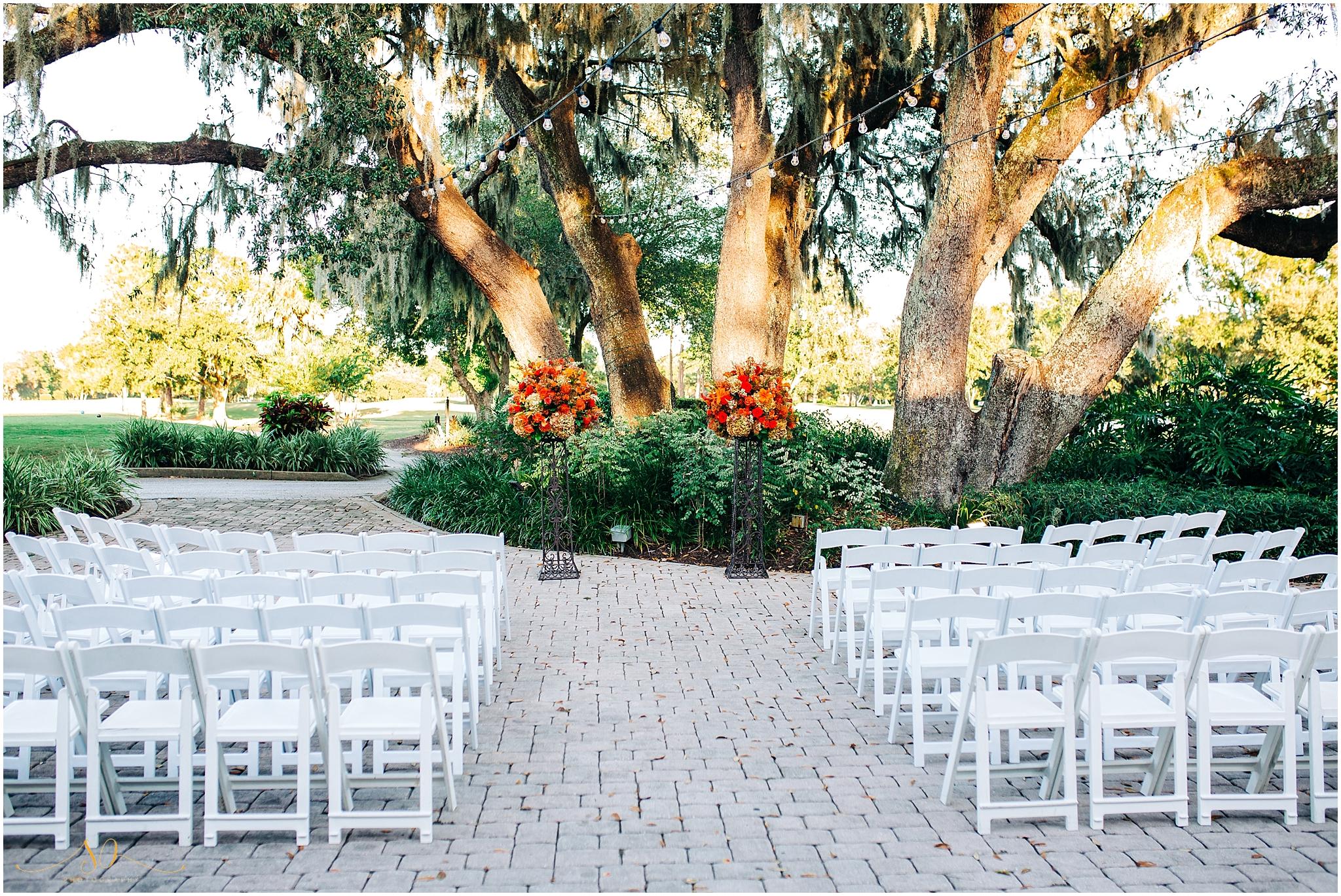 dubsdread wedding_0044.jpg