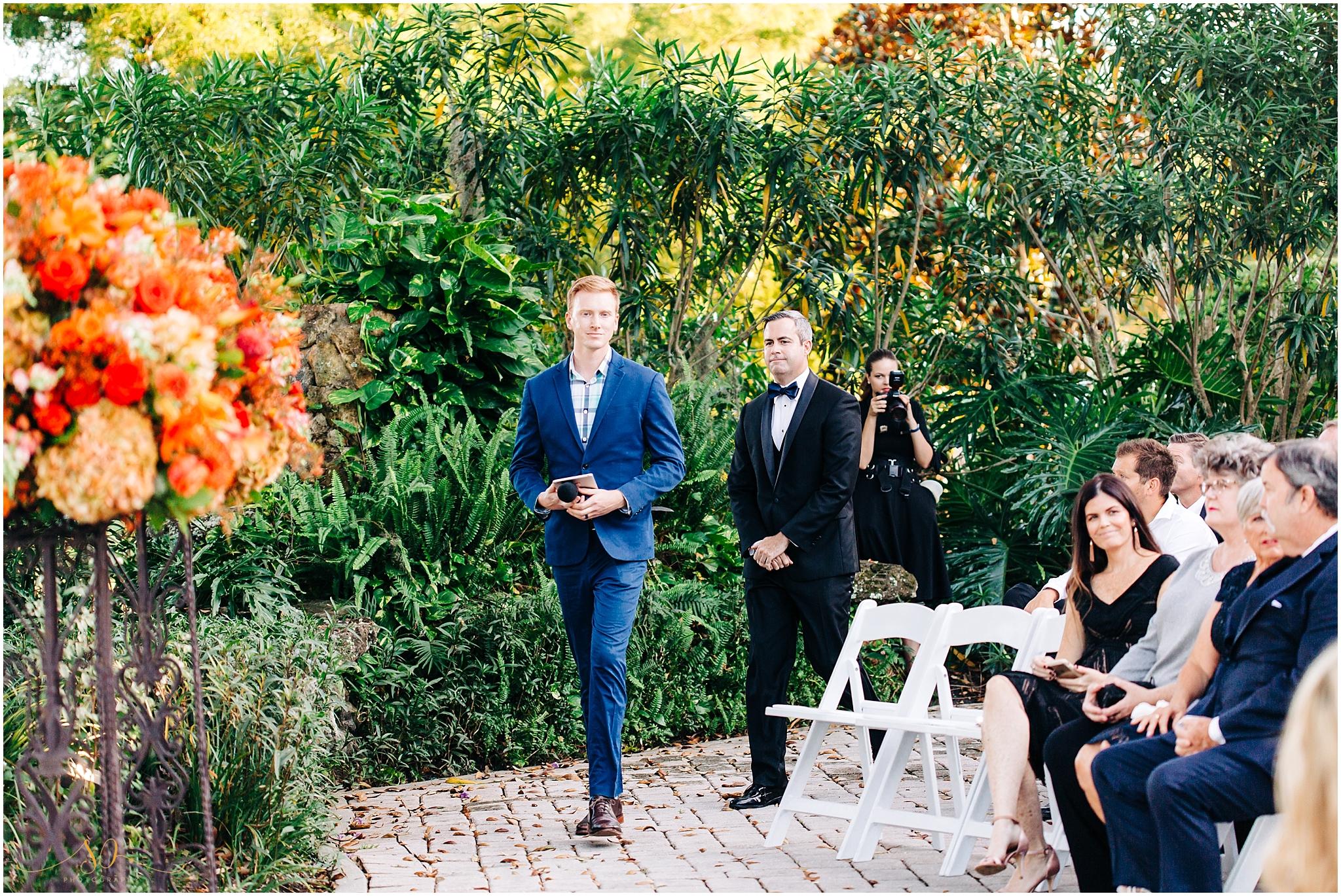 dubsdread wedding_0048.jpg