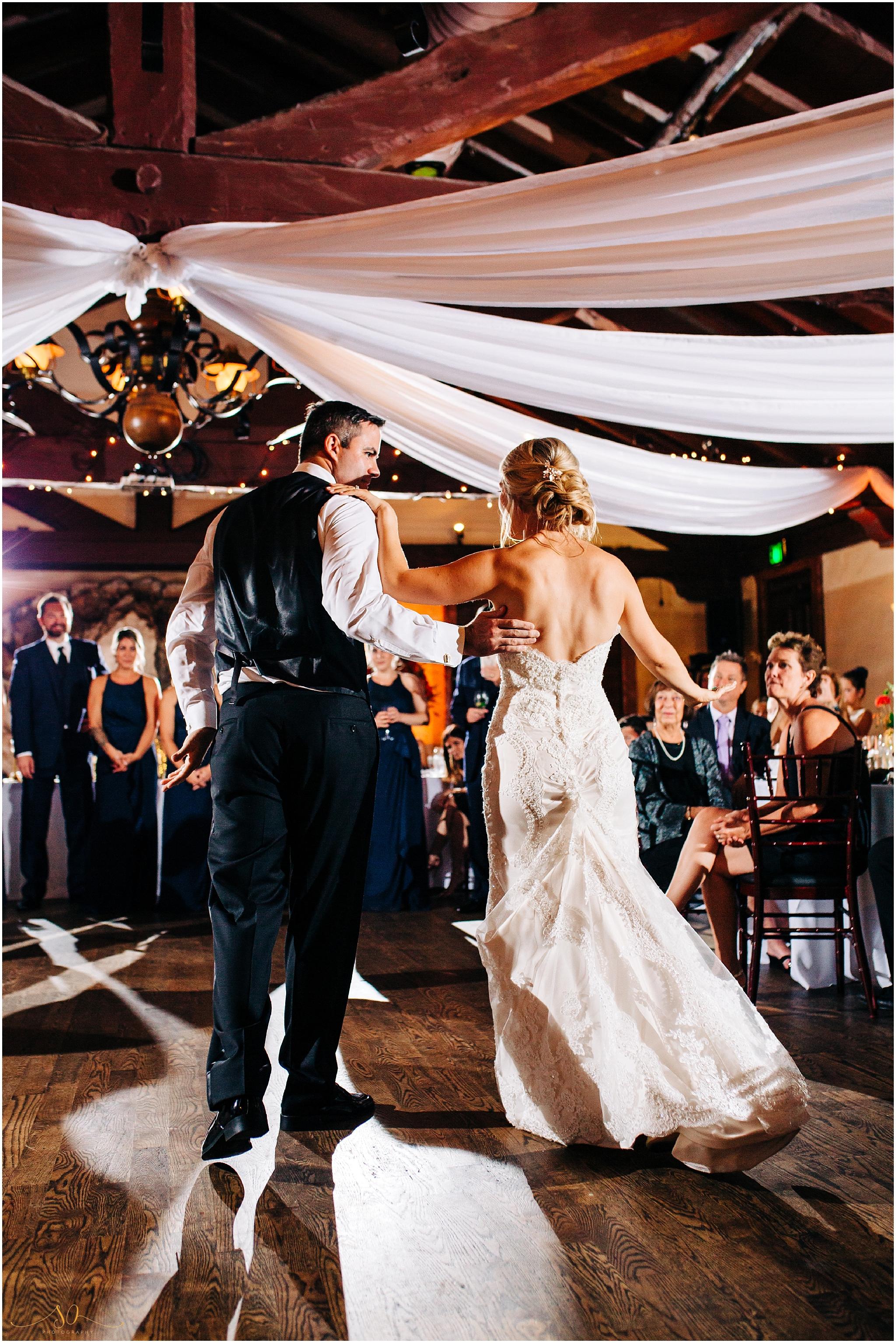 dubsdread wedding_0104.jpg