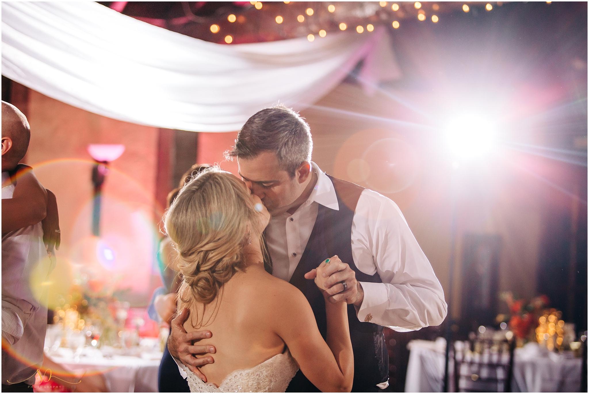 dubsdread wedding_0111.jpg