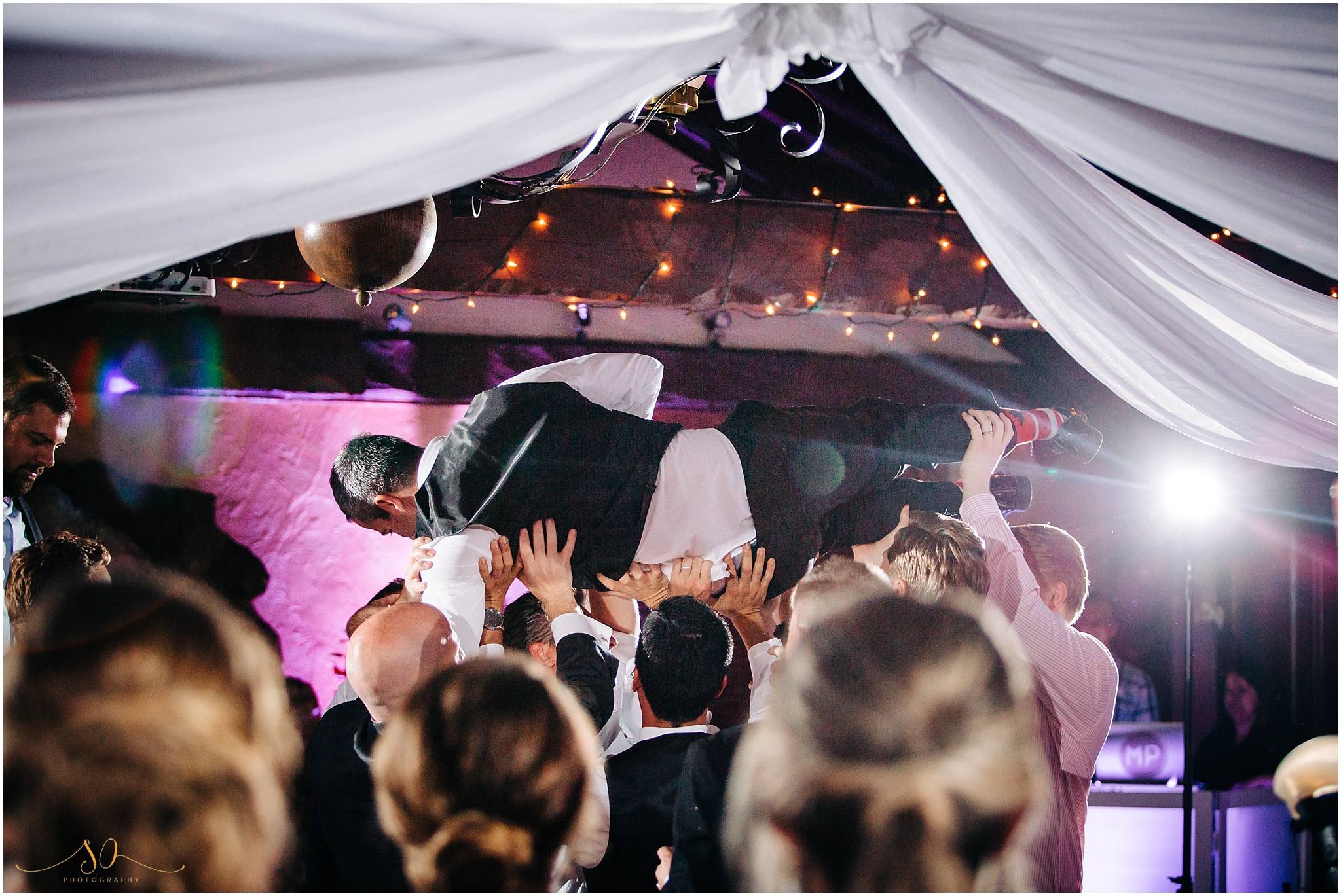 dubsdread wedding_0117.jpg