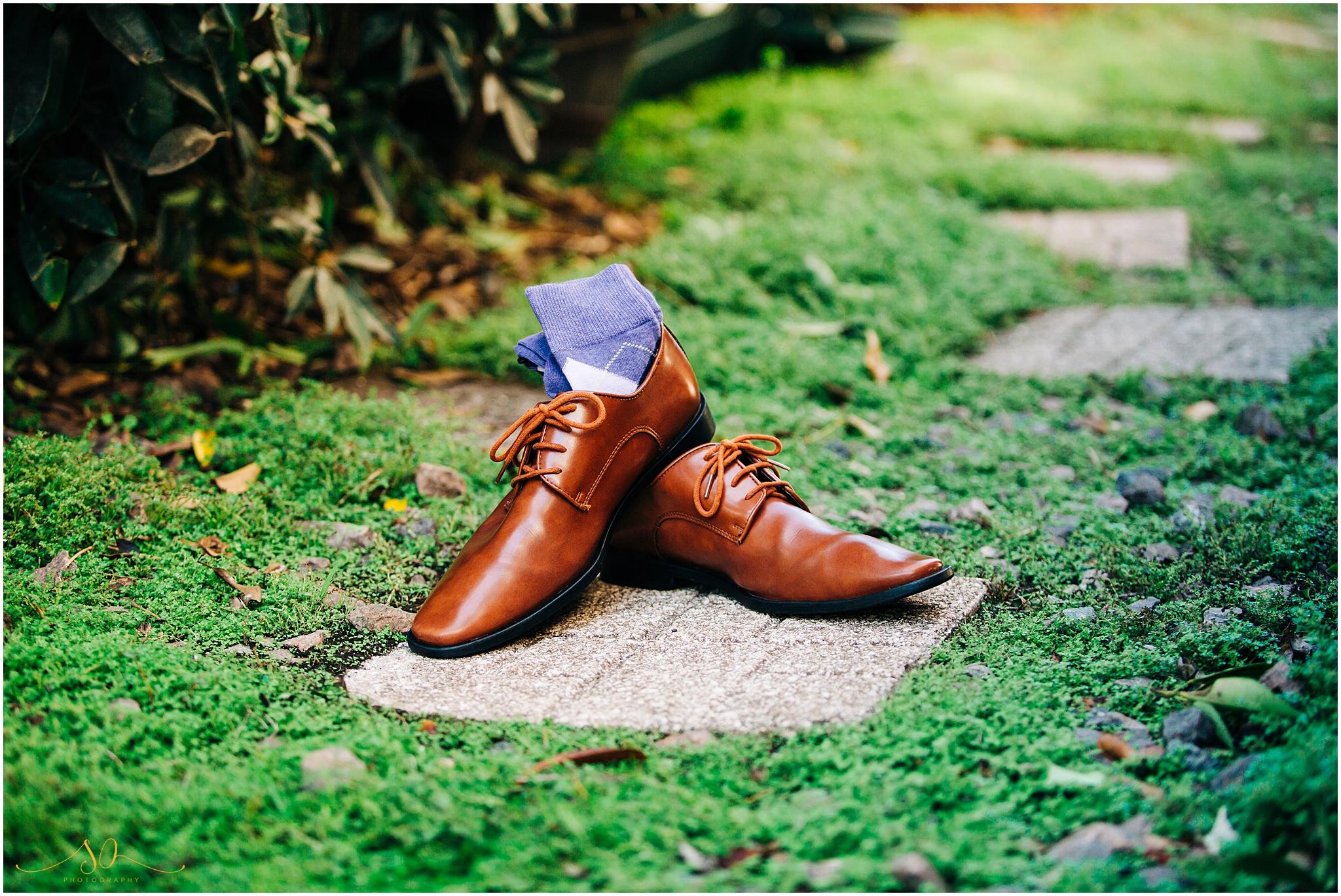 arundel estate wedding_0023.jpg