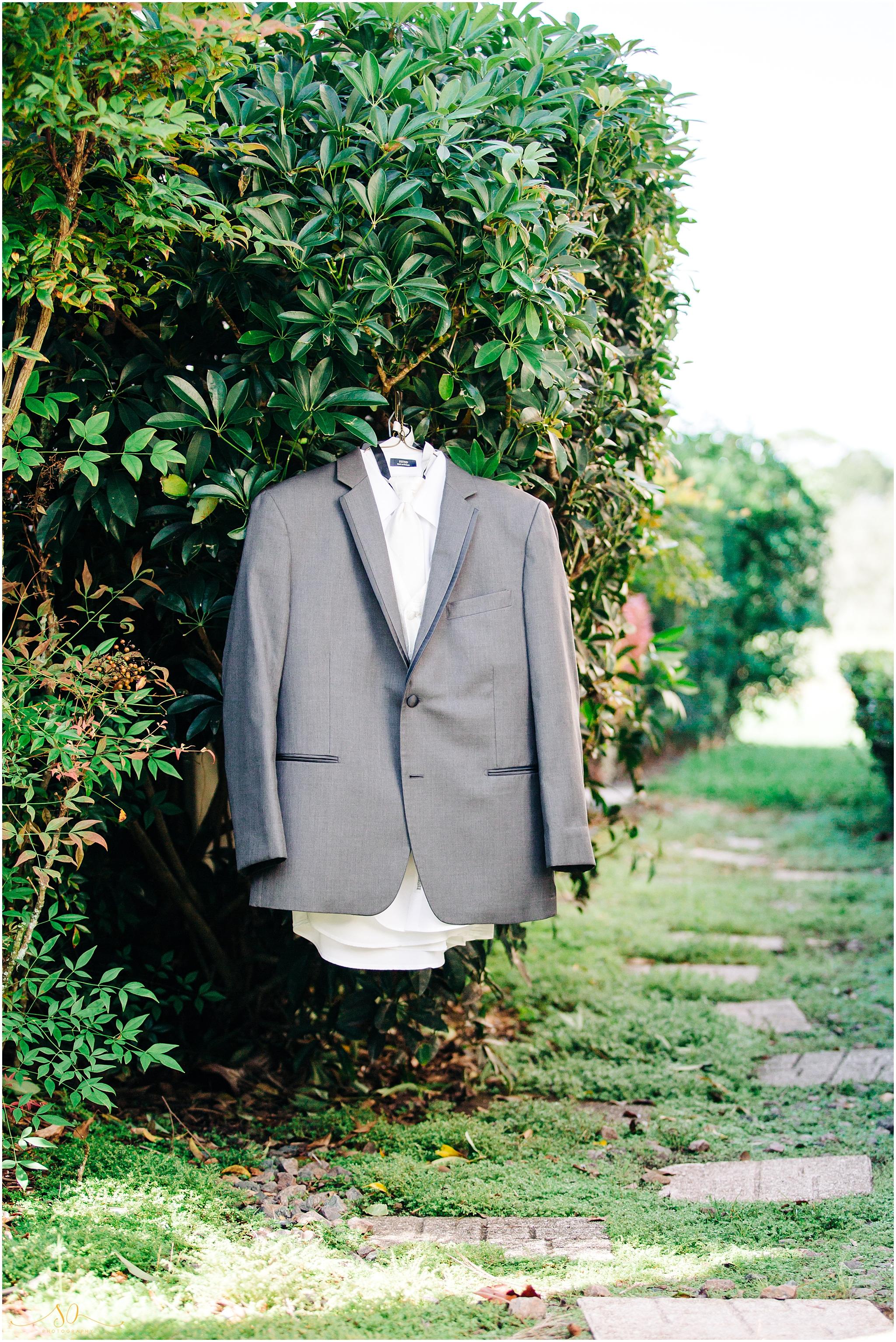 arundel estate wedding_0022.jpg