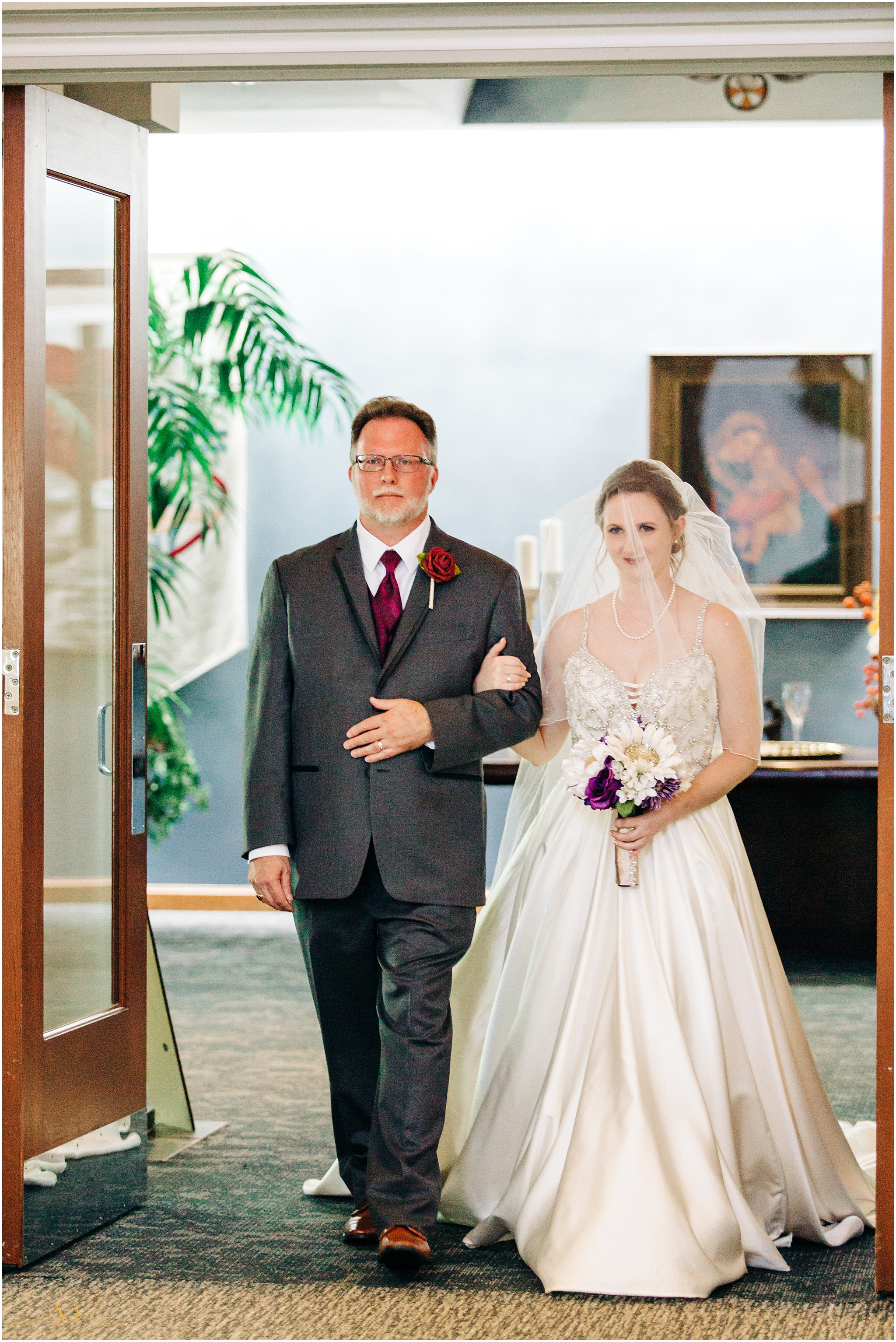 arundel estate wedding_0048.jpg