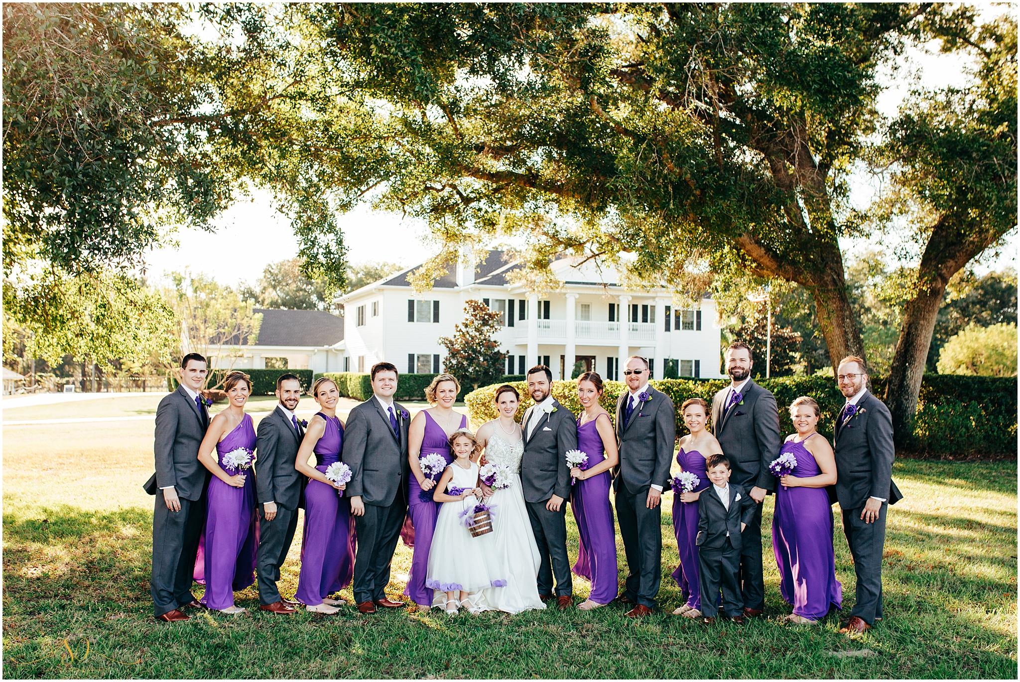 arundel estate wedding_0065.jpg