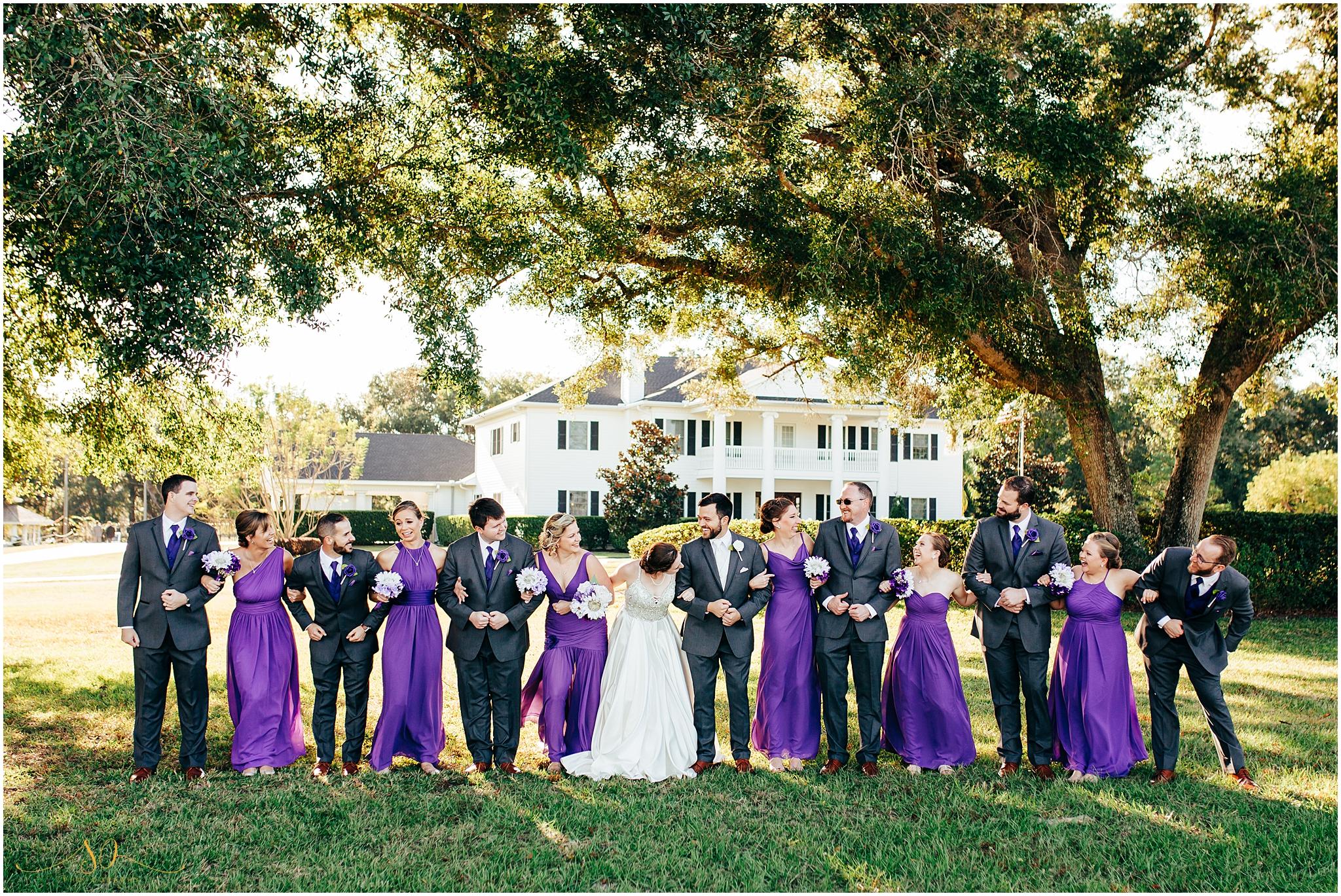 arundel estate wedding_0067.jpg