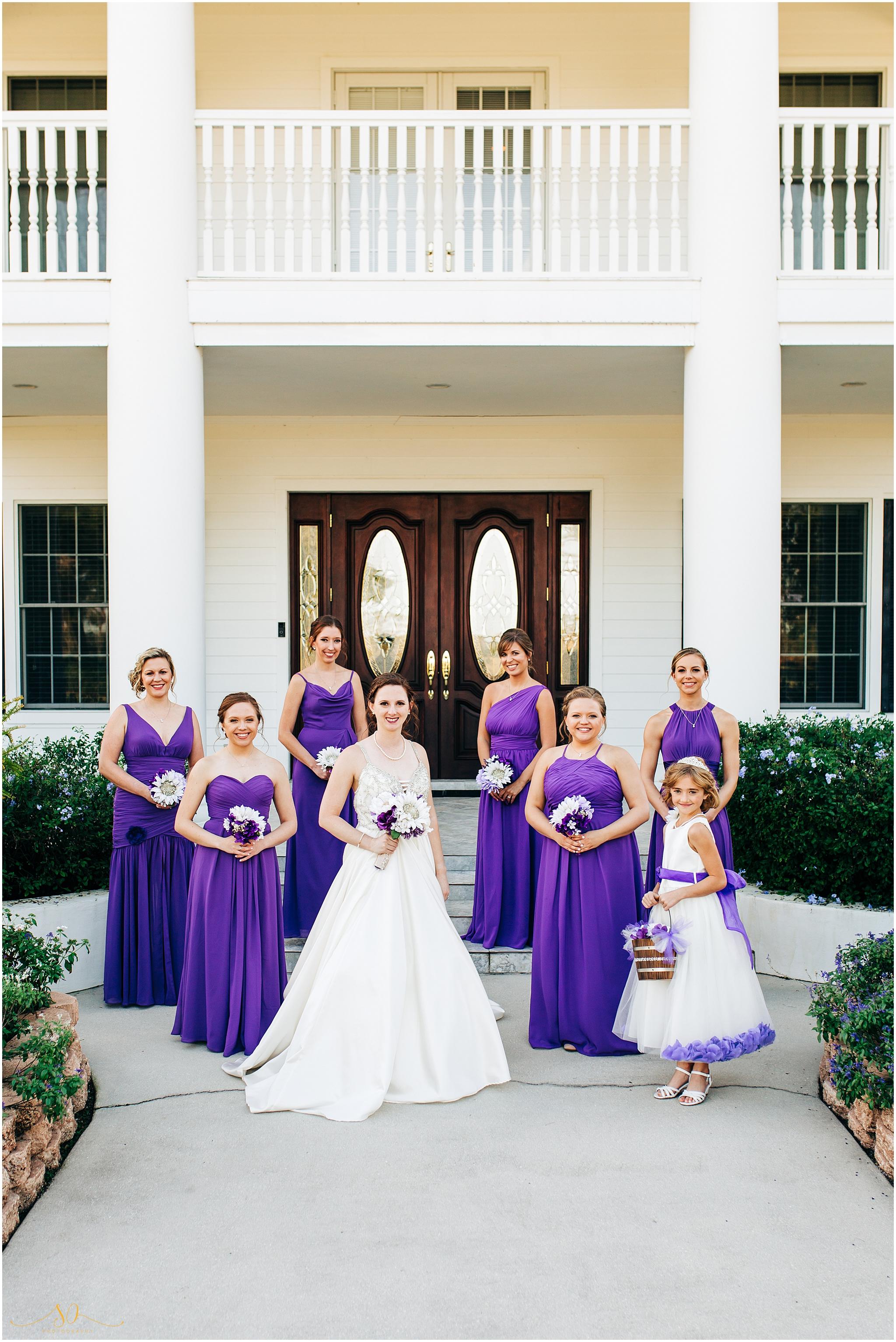 arundel estate wedding_0072.jpg