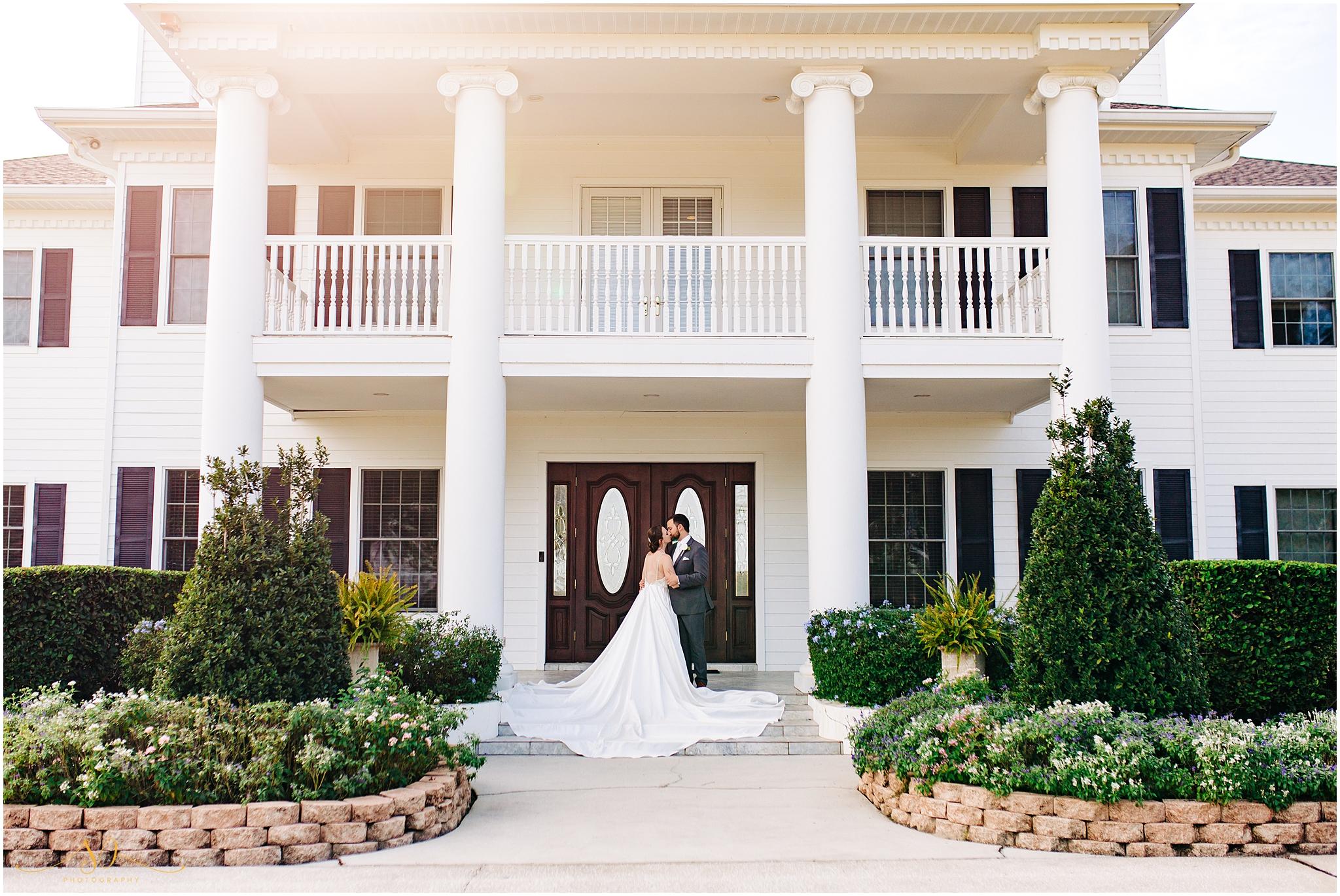 arundel estate wedding_0080.jpg