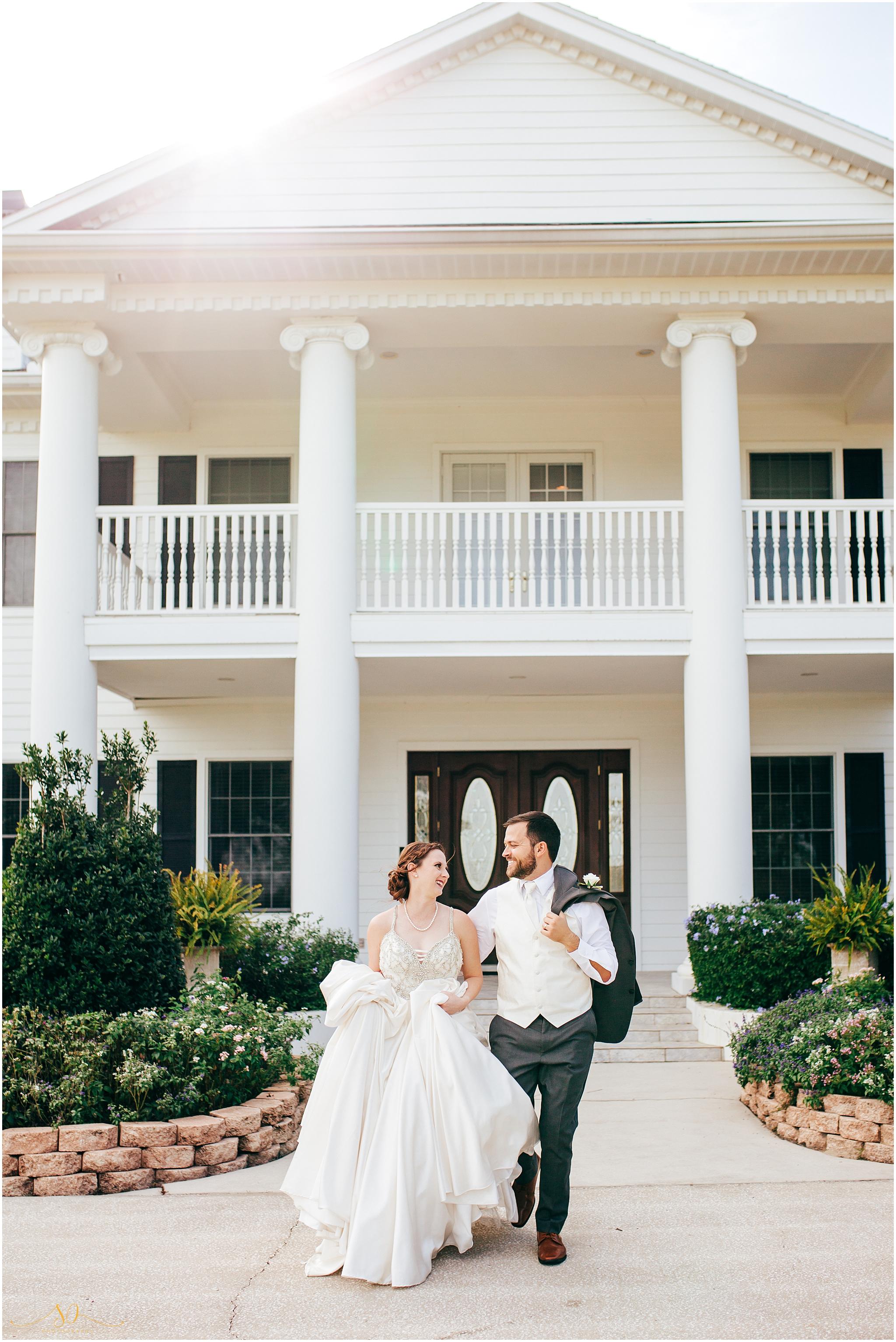 arundel estate wedding_0083.jpg
