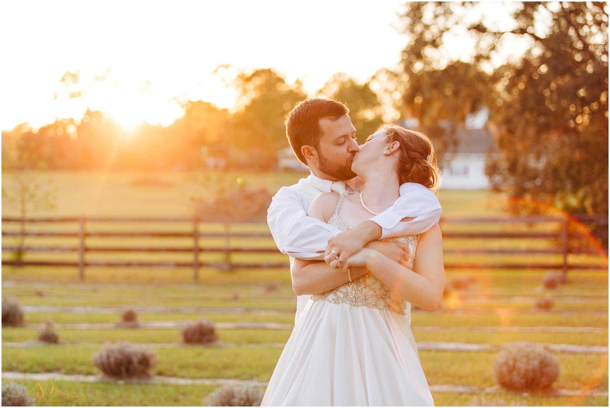 arundel estate wedding_0090.jpg