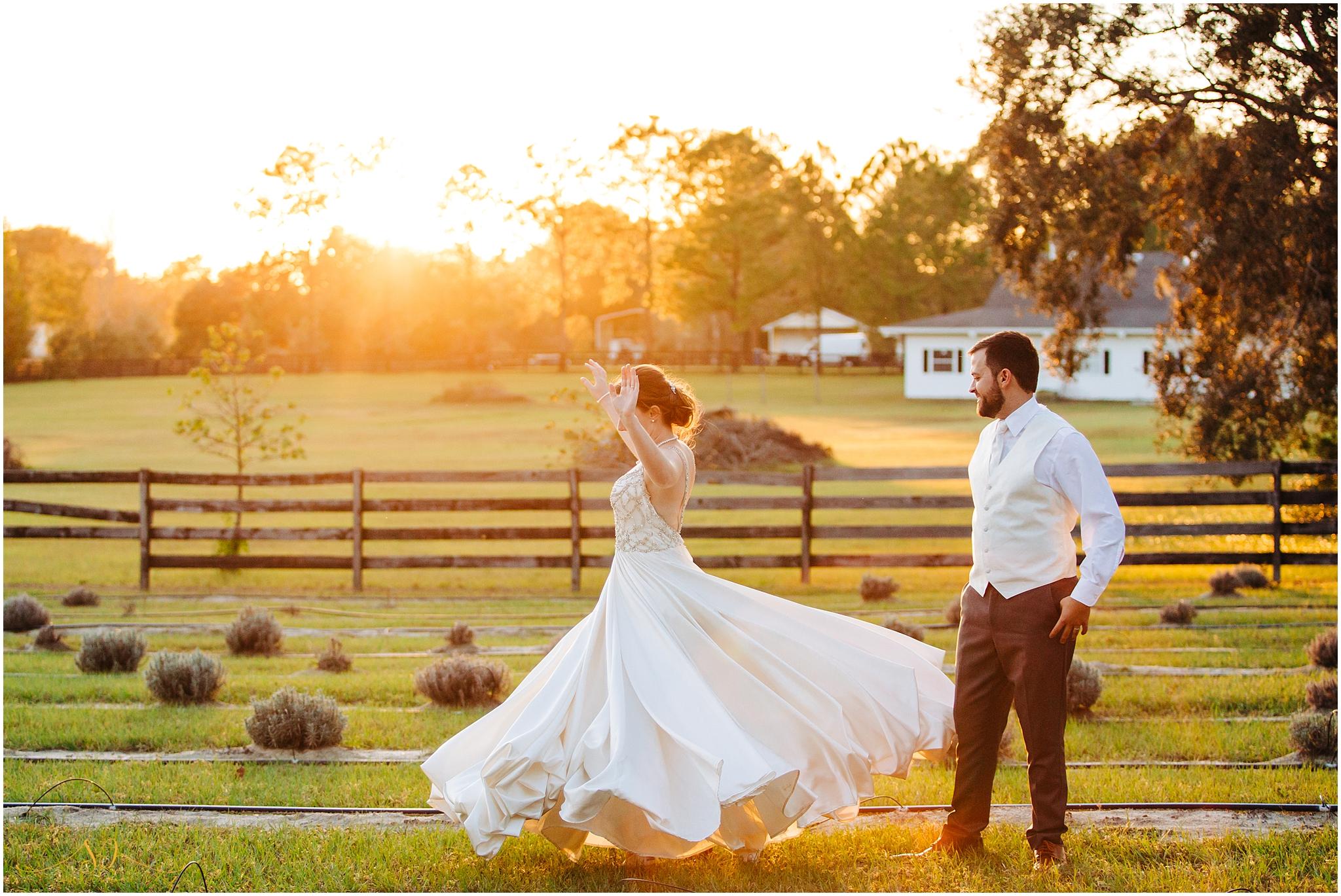 arundel estate wedding_0094.jpg