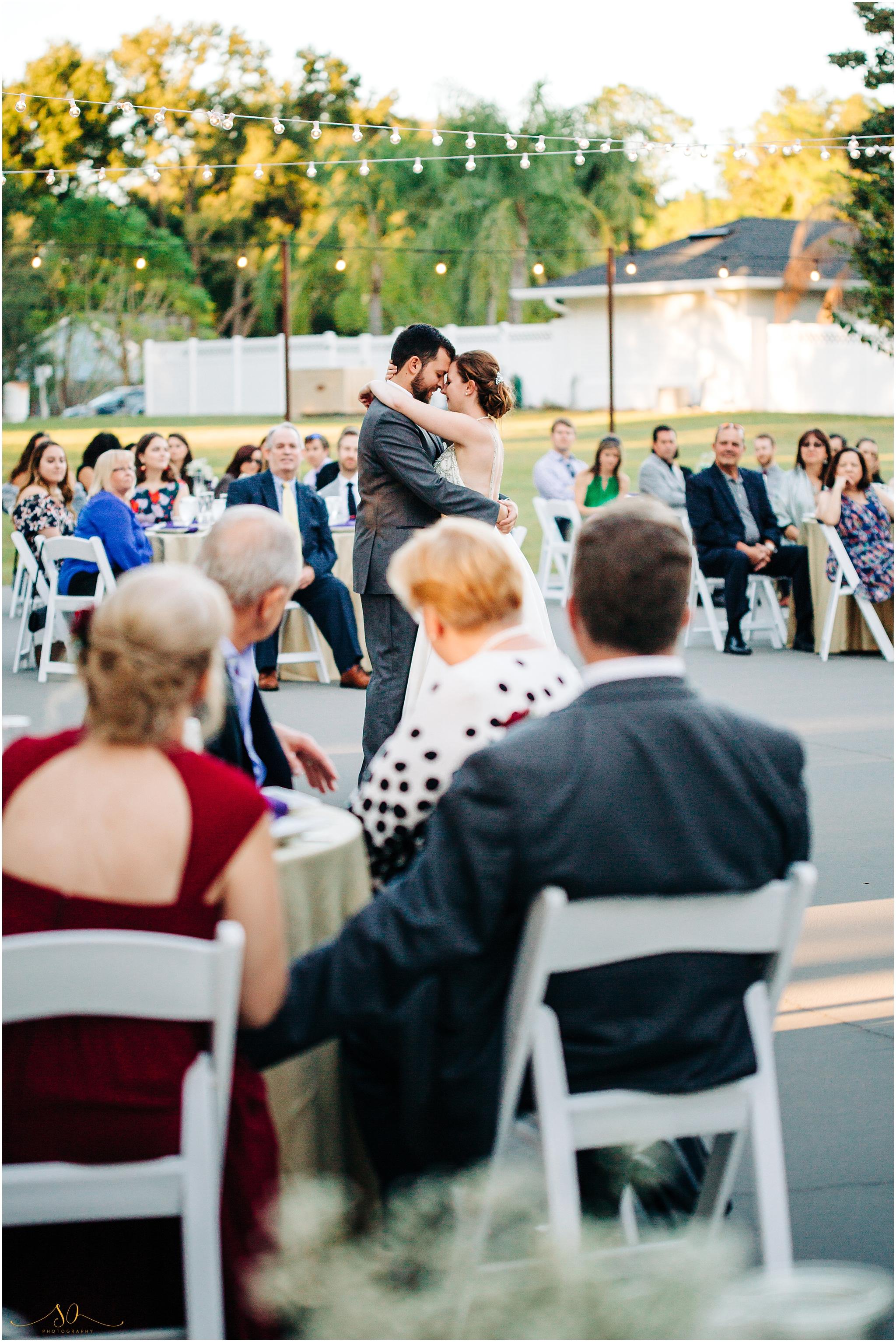 arundel estate wedding_0113.jpg
