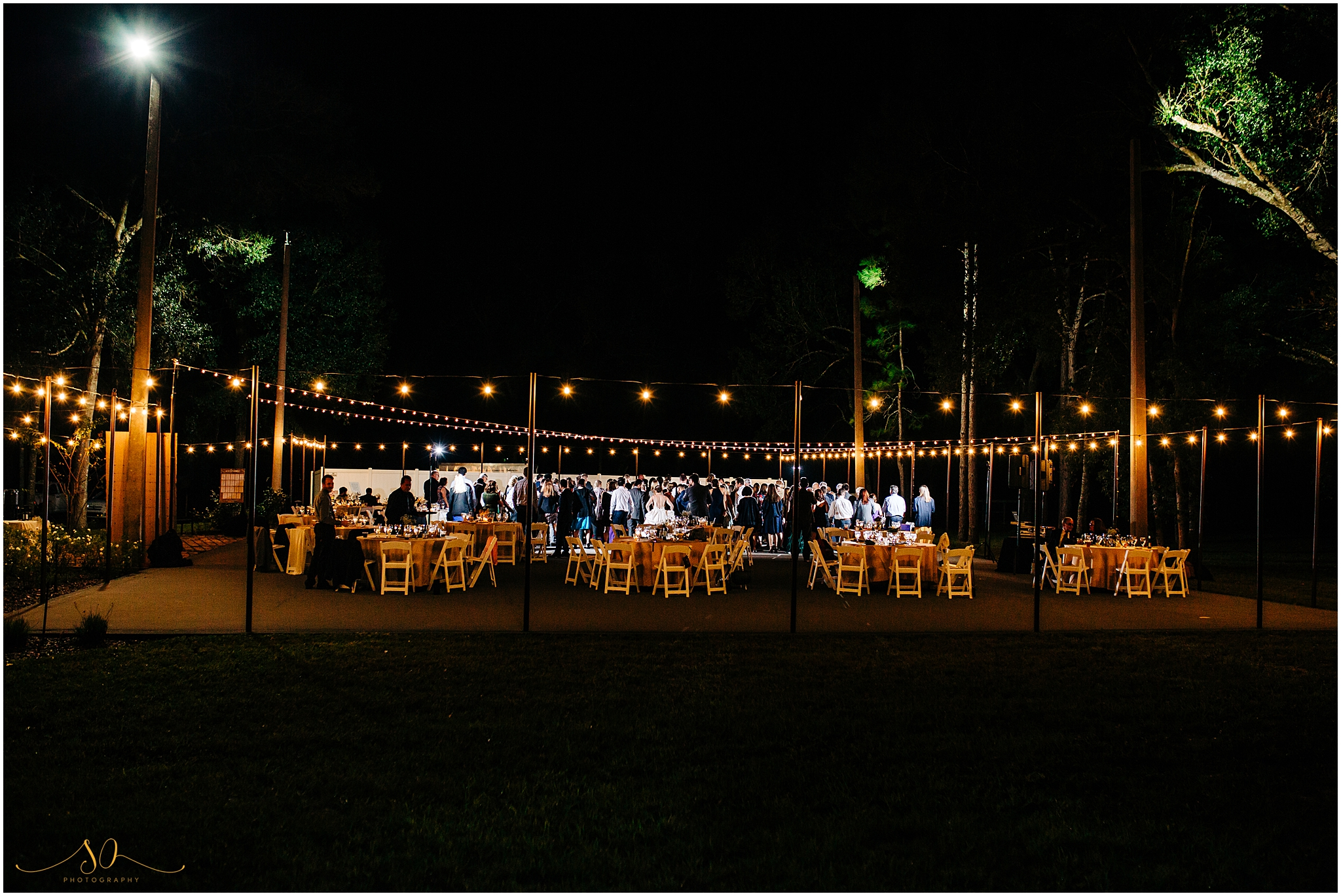 arundel estate wedding_0126.jpg