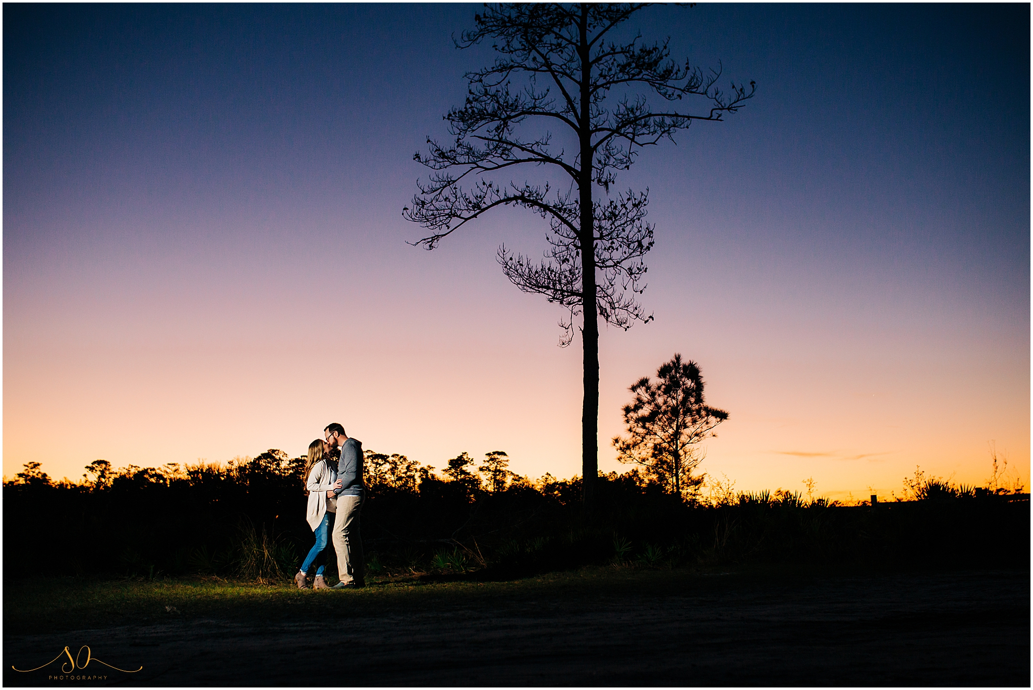 orlando wedding photographer_0008.jpg