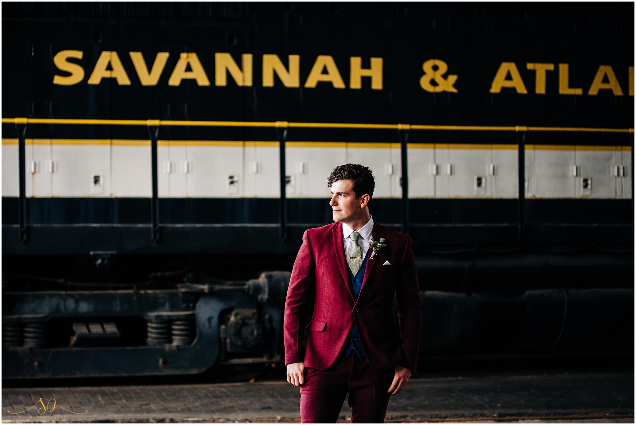 georgia state railroad museum wedding_0120.jpg