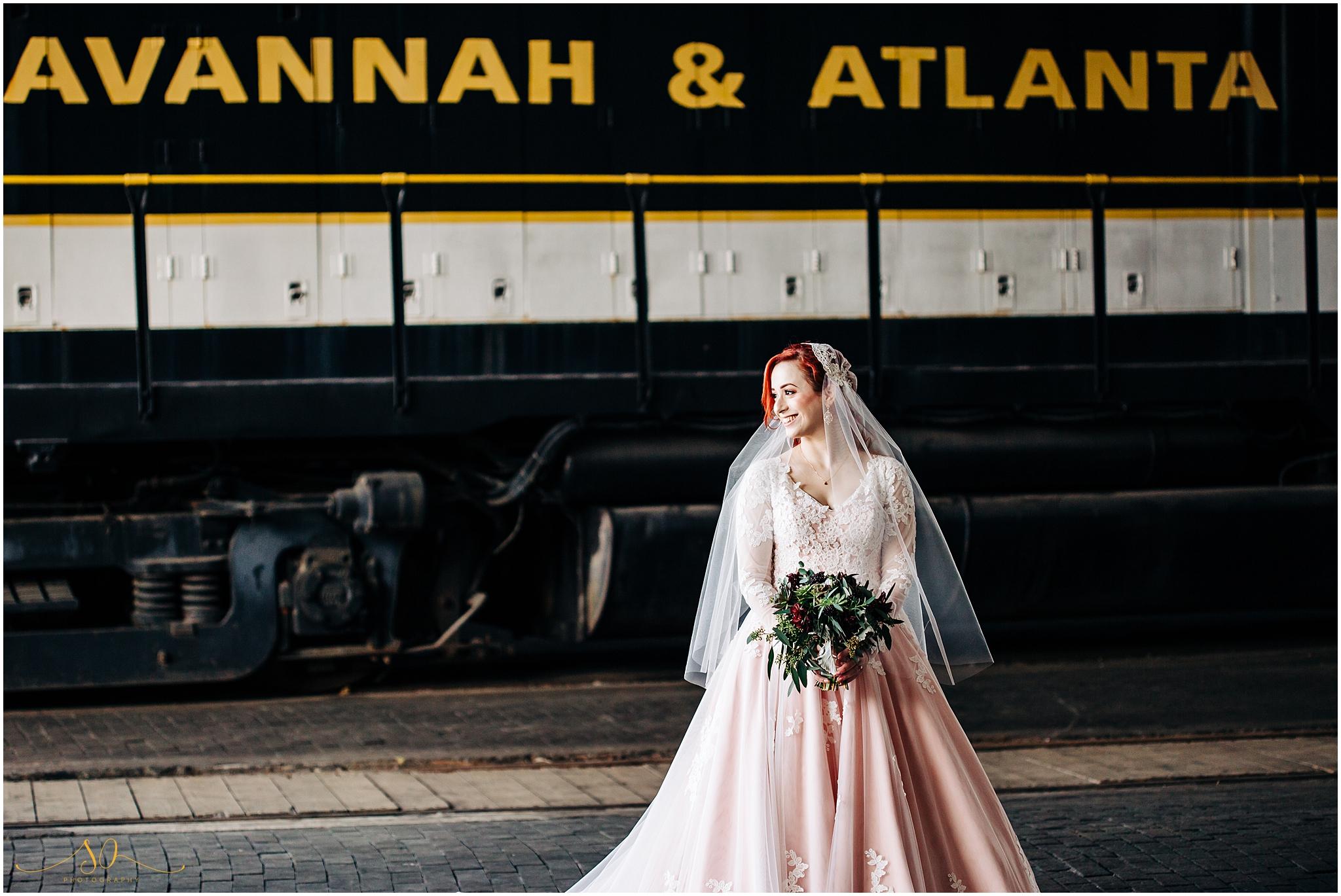 georgia state railroad museum wedding_0139.jpg