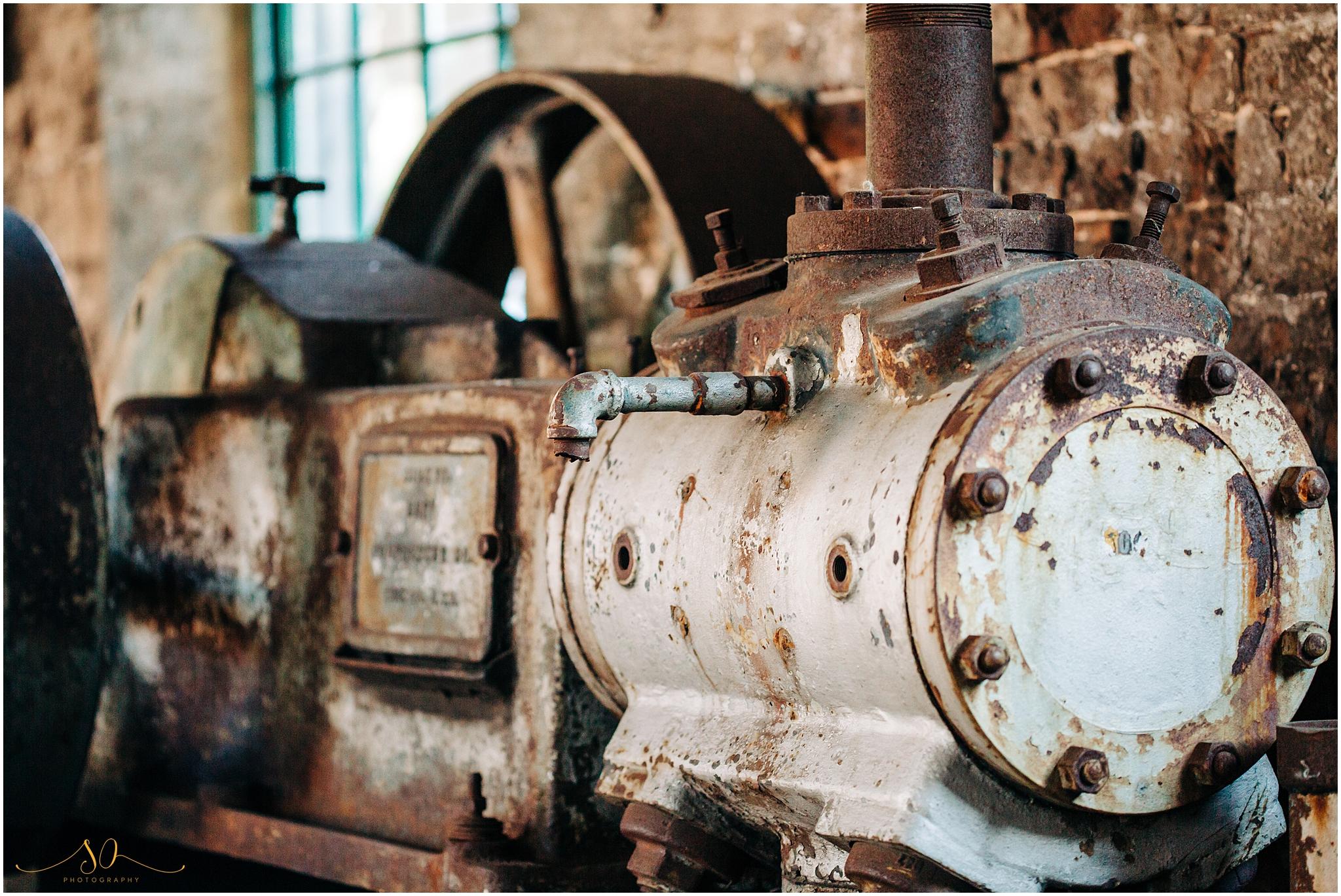 georgia state railroad museum wedding_0160.jpg