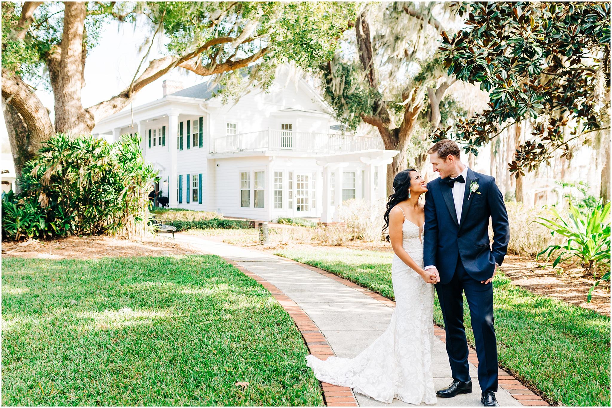 cypress grove estate house wedding_0064.jpg