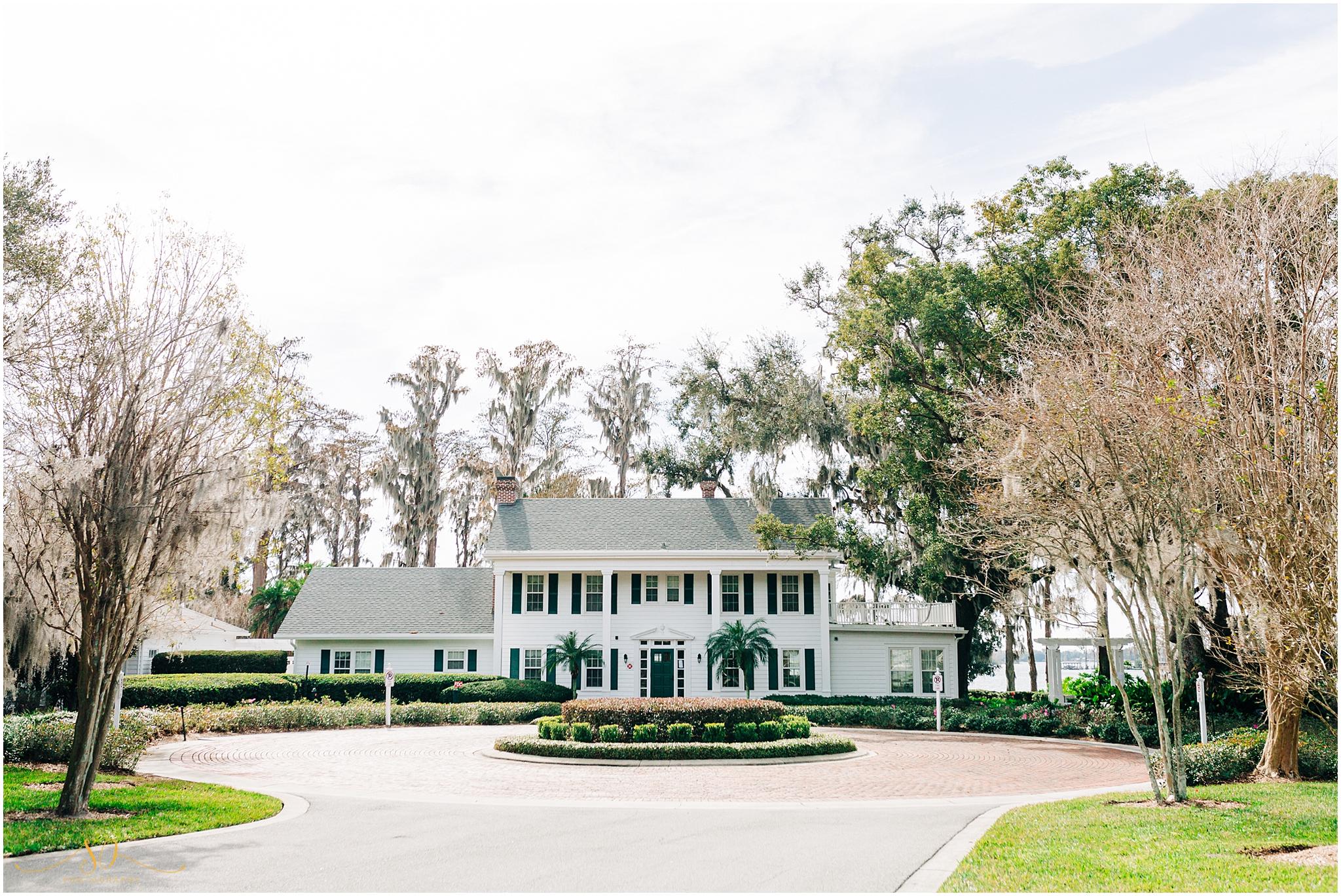 cypress grove estate house wedding_0025.jpg