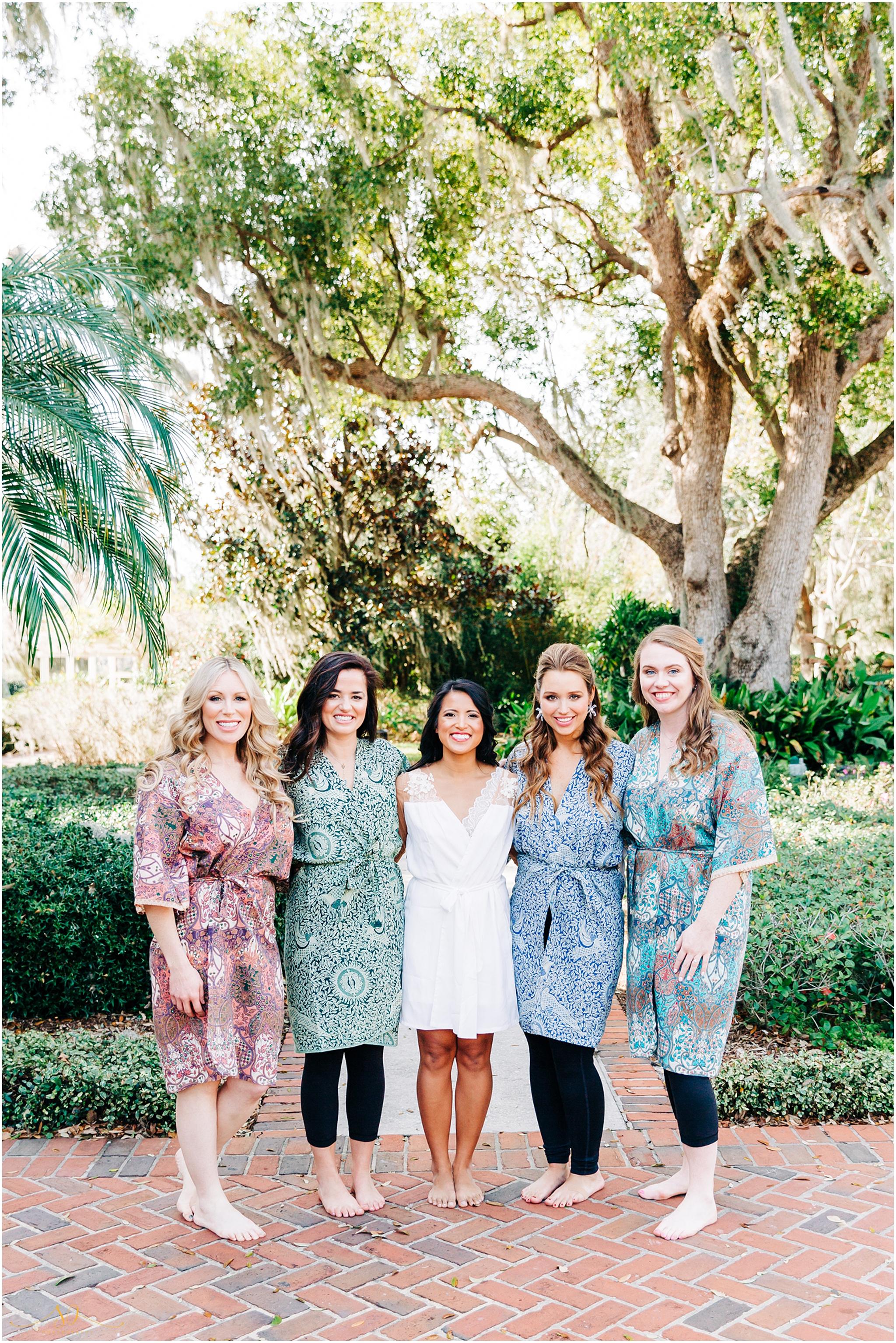 cypress grove estate house wedding_0035.jpg