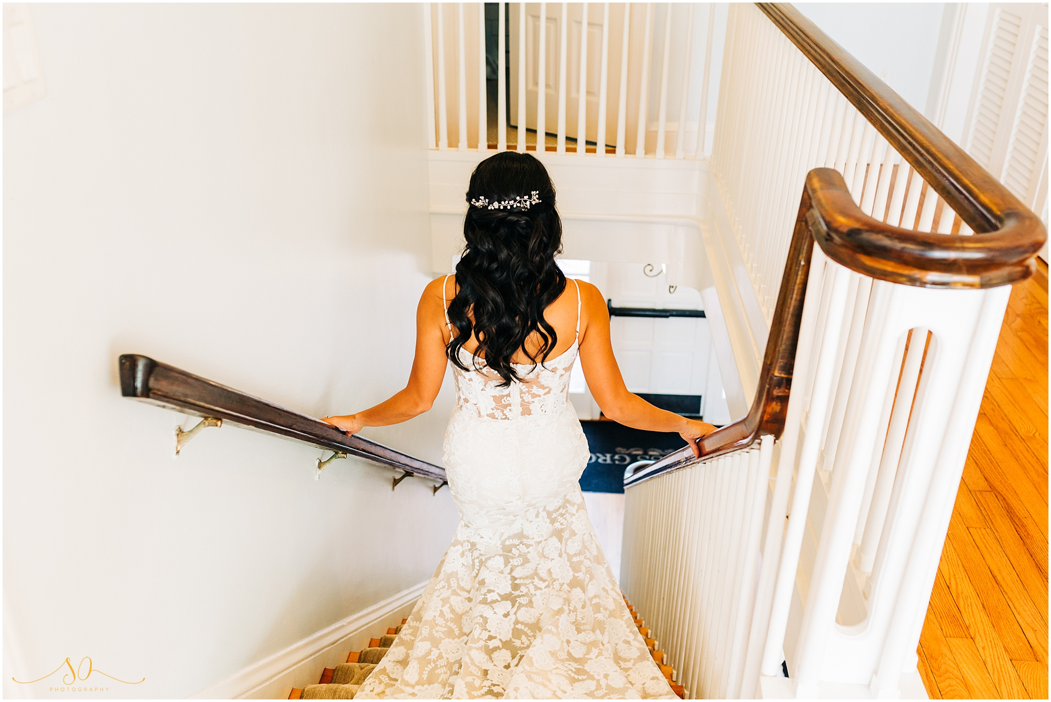 cypress grove estate house wedding_0039.jpg