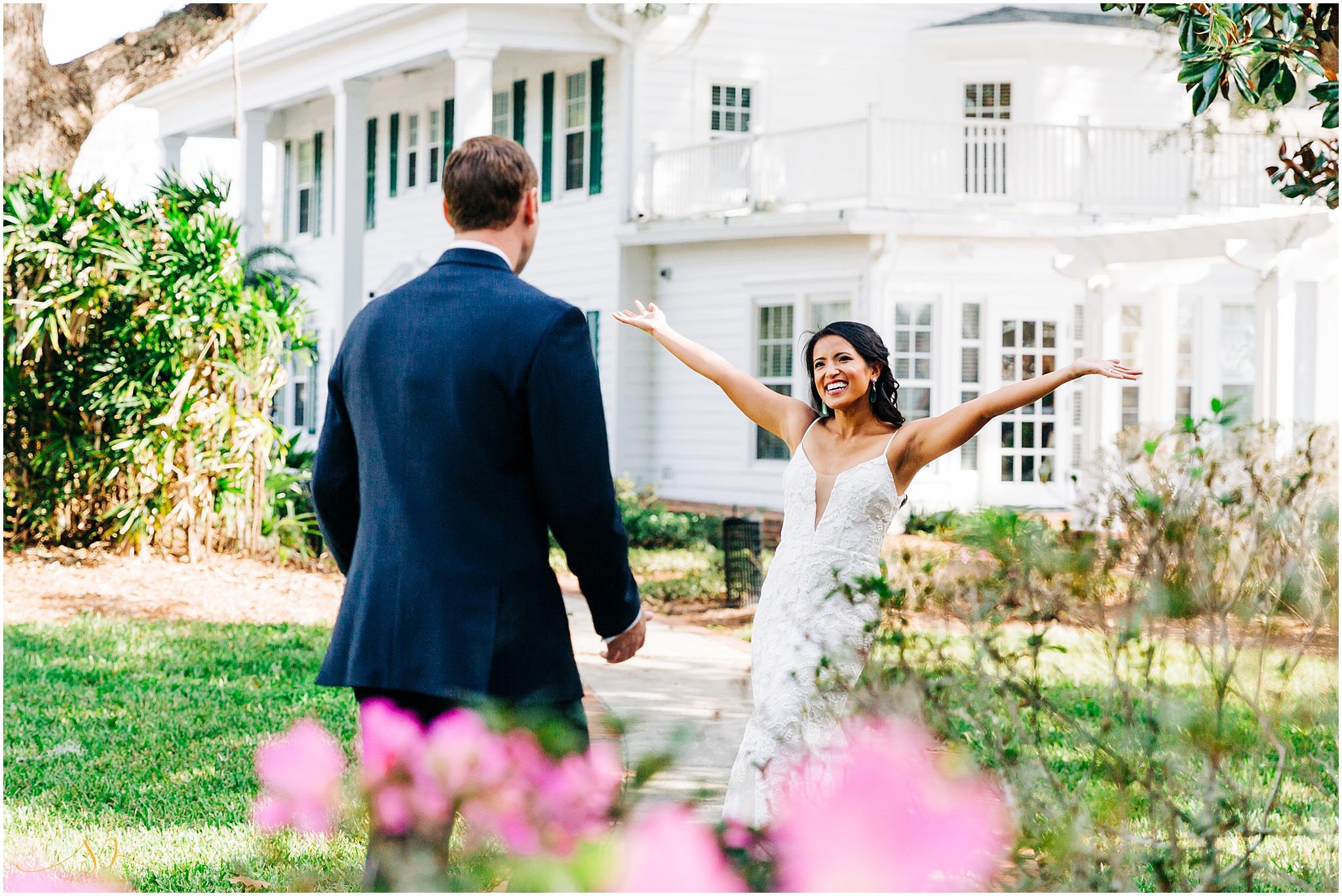 cypress grove estate house wedding_0044.jpg