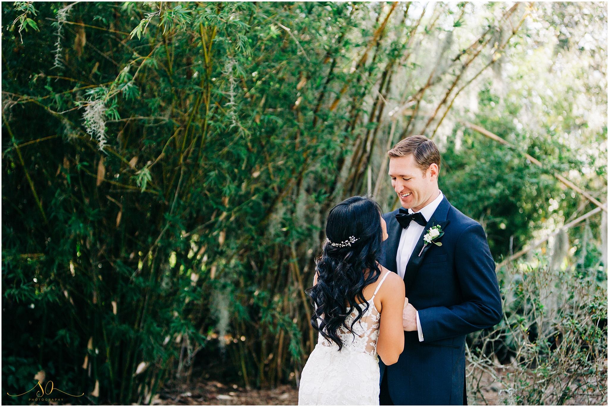 cypress grove estate house wedding_0045.jpg