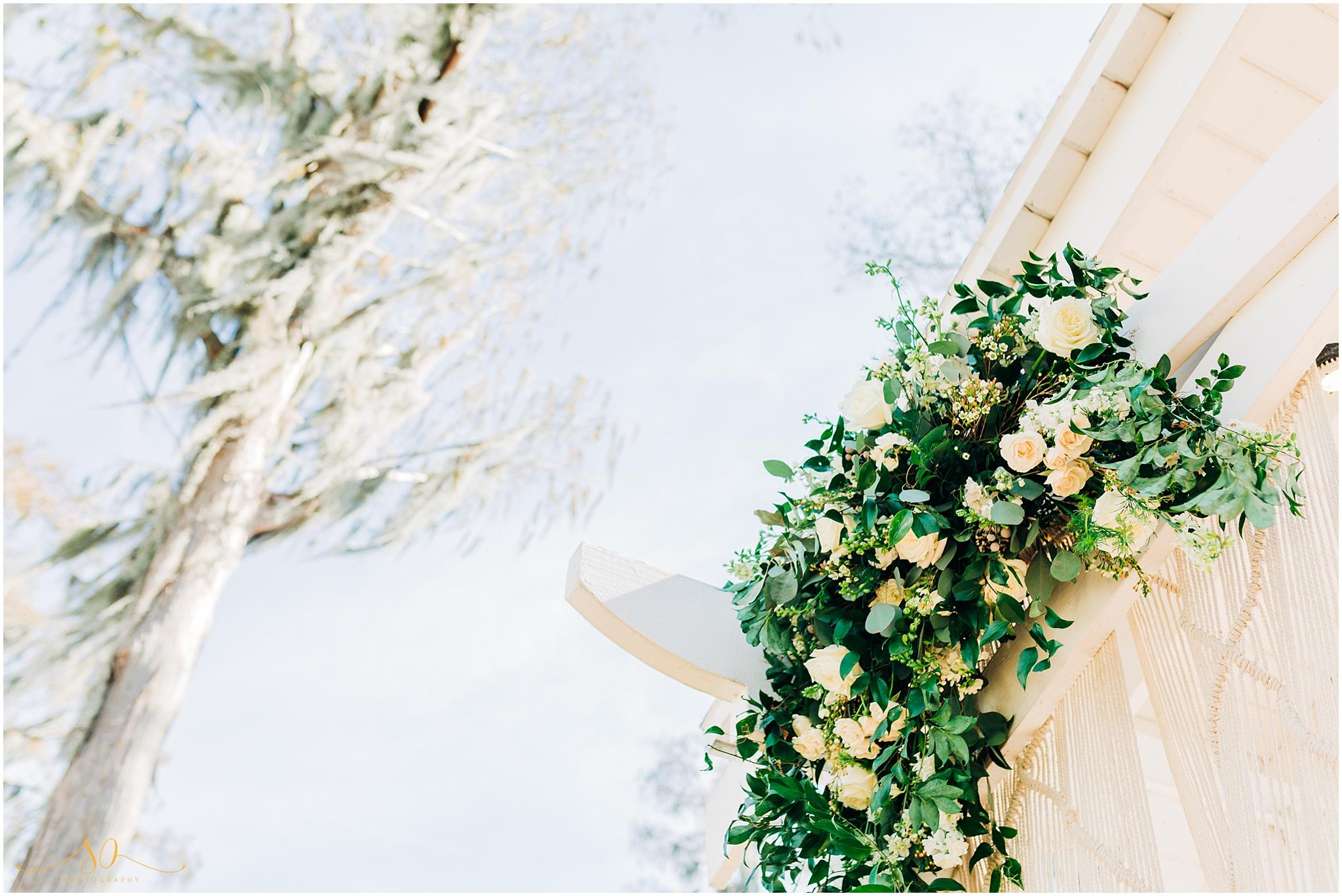 cypress grove estate house wedding_0048.jpg