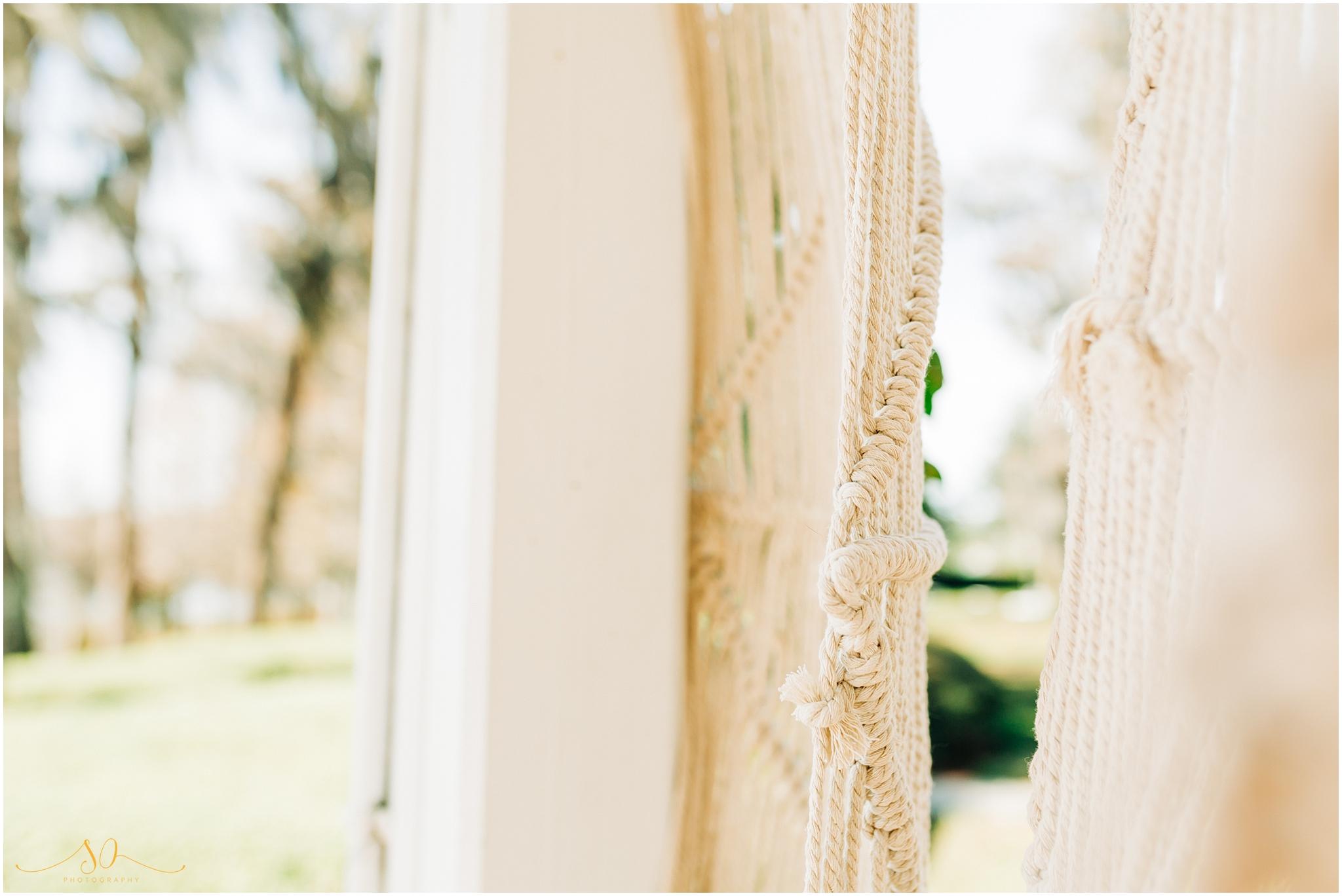 cypress grove estate house wedding_0049.jpg