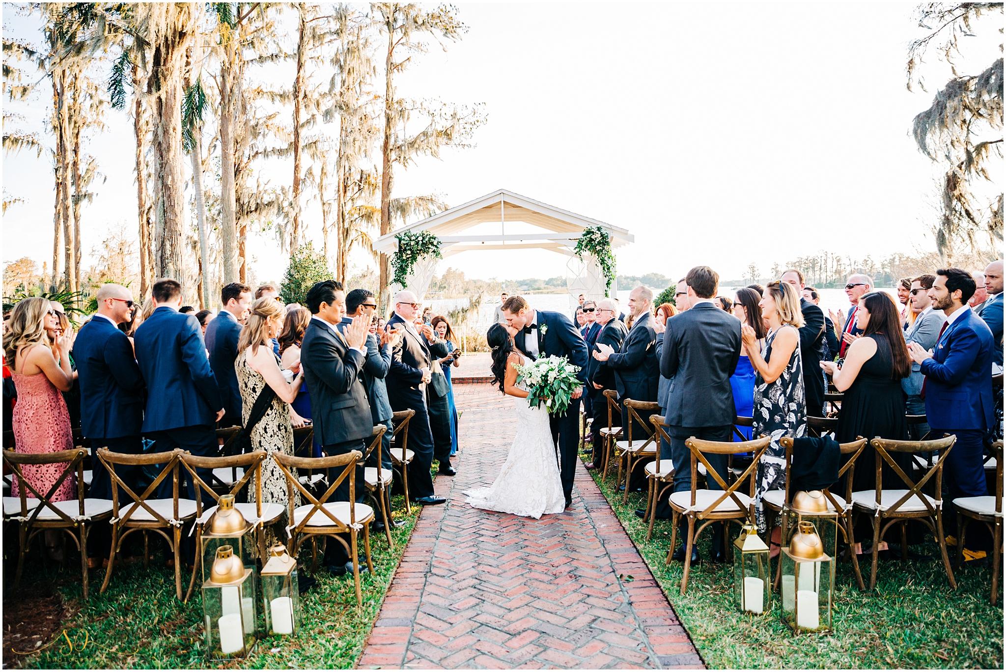cypress grove estate house wedding_0053.jpg