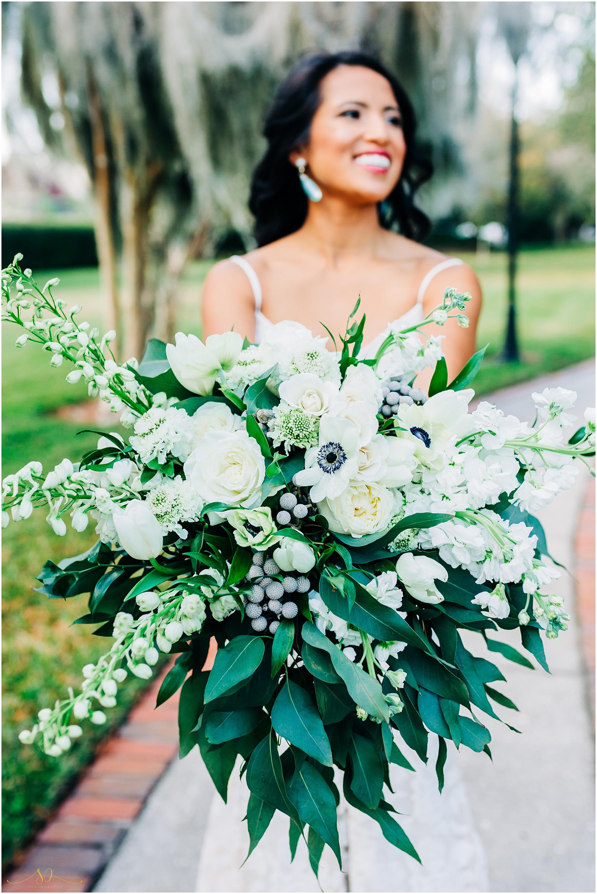 cypress grove estate house wedding_0054.jpg
