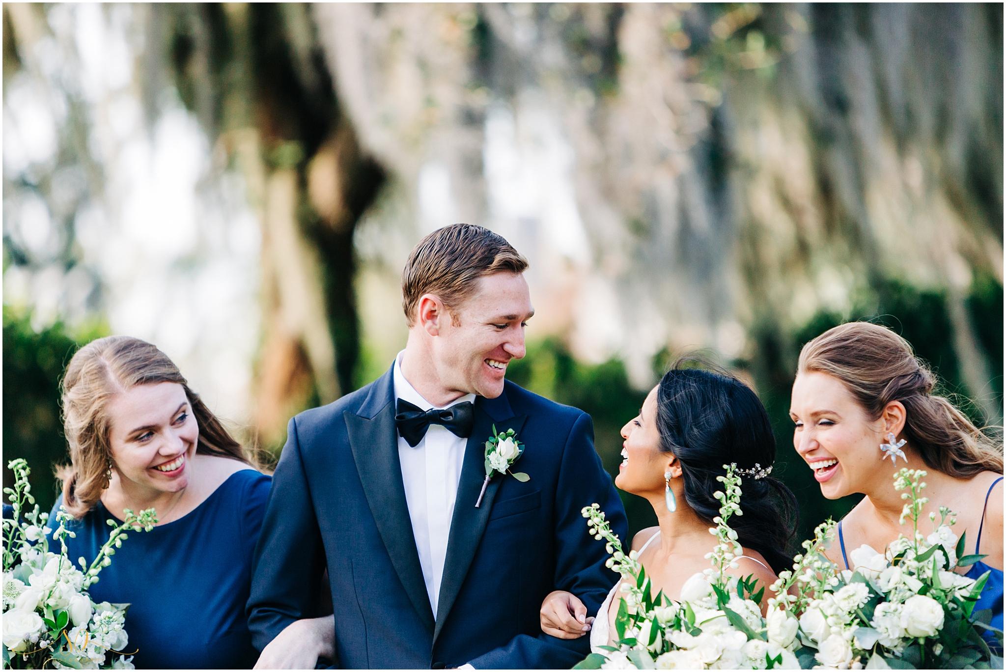 cypress grove estate house wedding_0057.jpg
