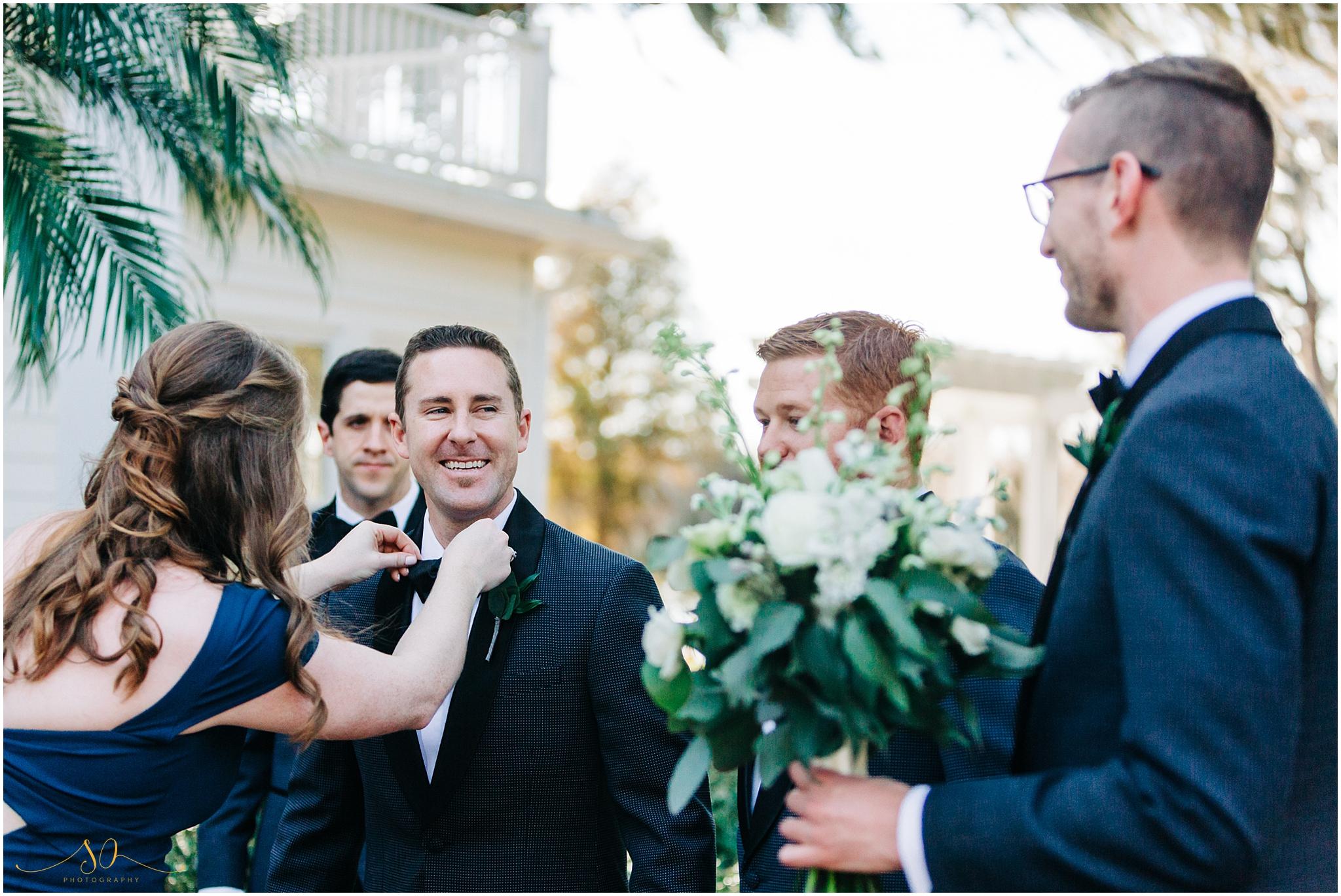 cypress grove estate house wedding_0058.jpg