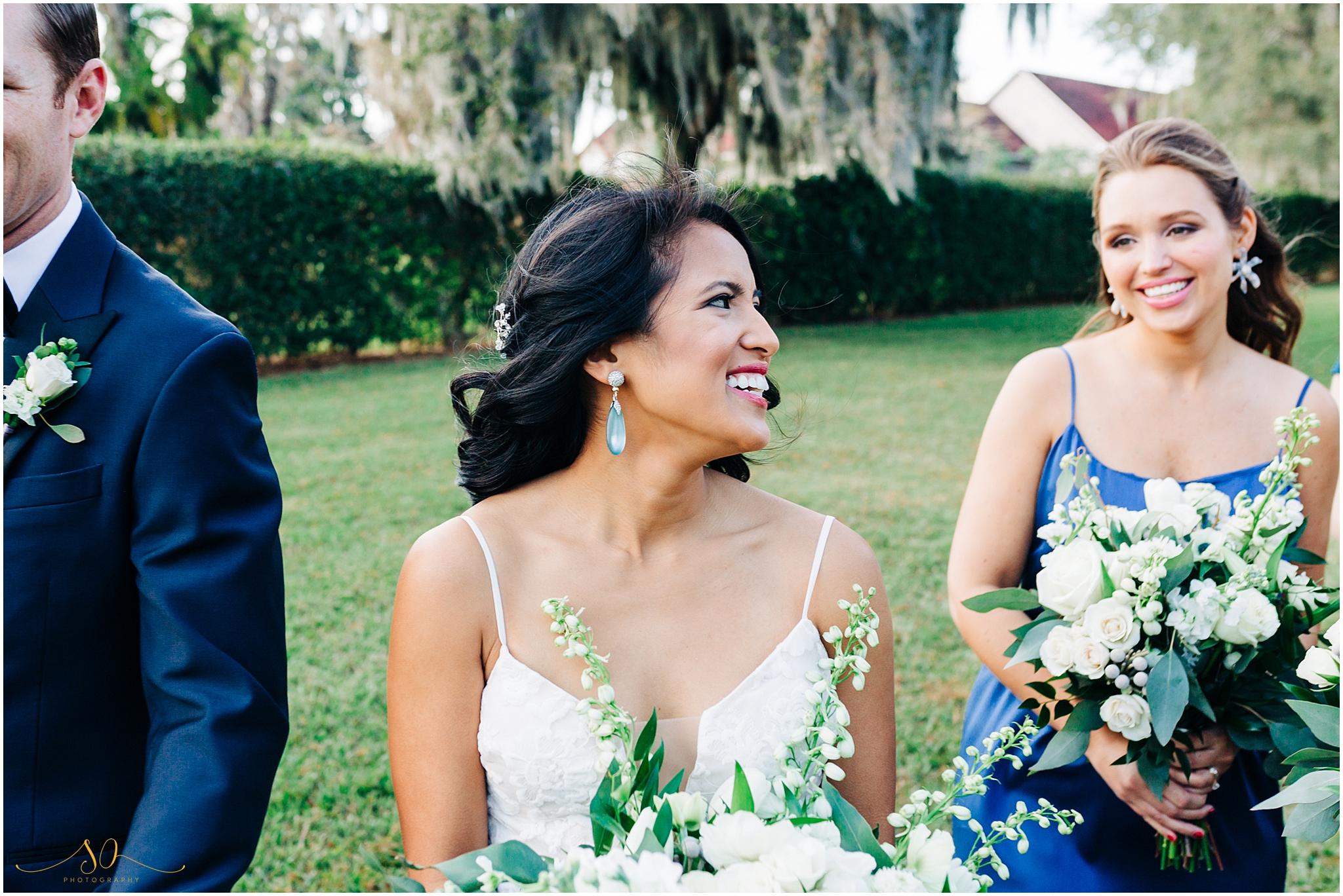 cypress grove estate house wedding_0060.jpg