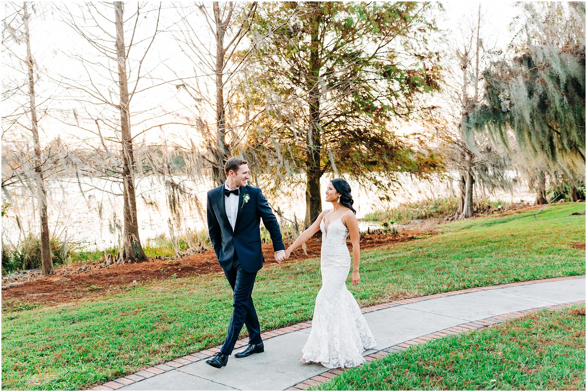 cypress grove estate house wedding_0066.jpg