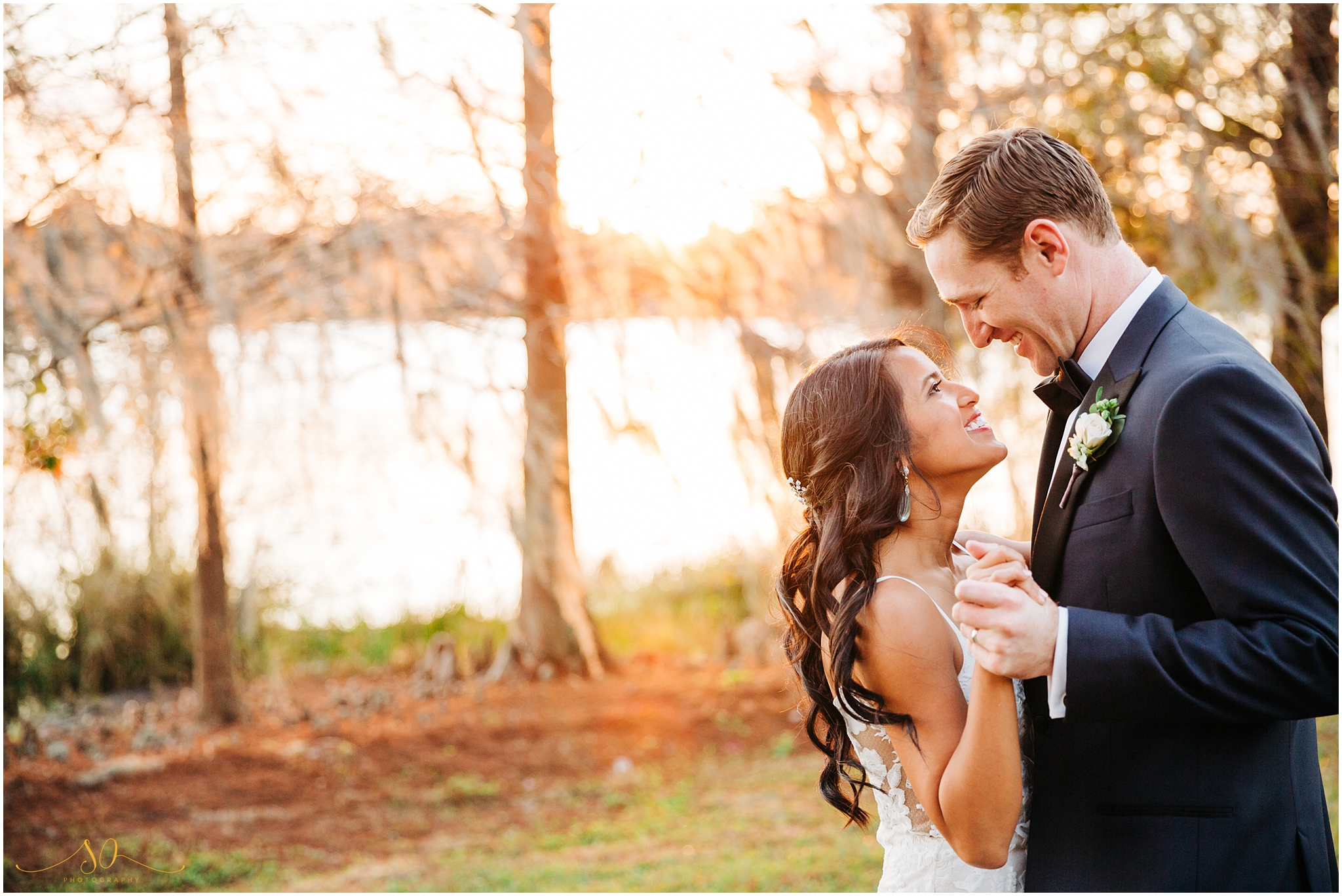 cypress grove estate house wedding_0071.jpg