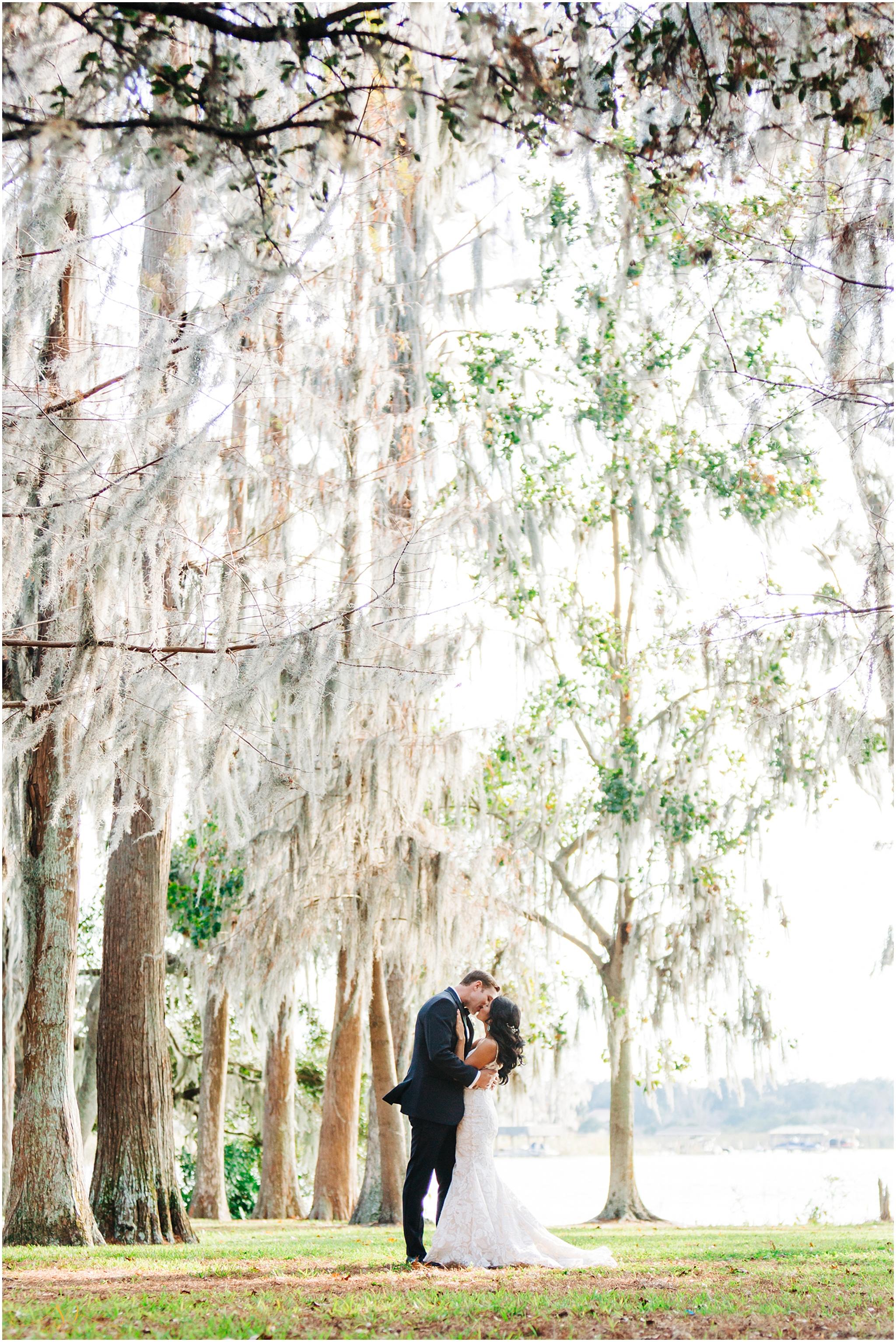 cypress grove estate house wedding_0070.jpg