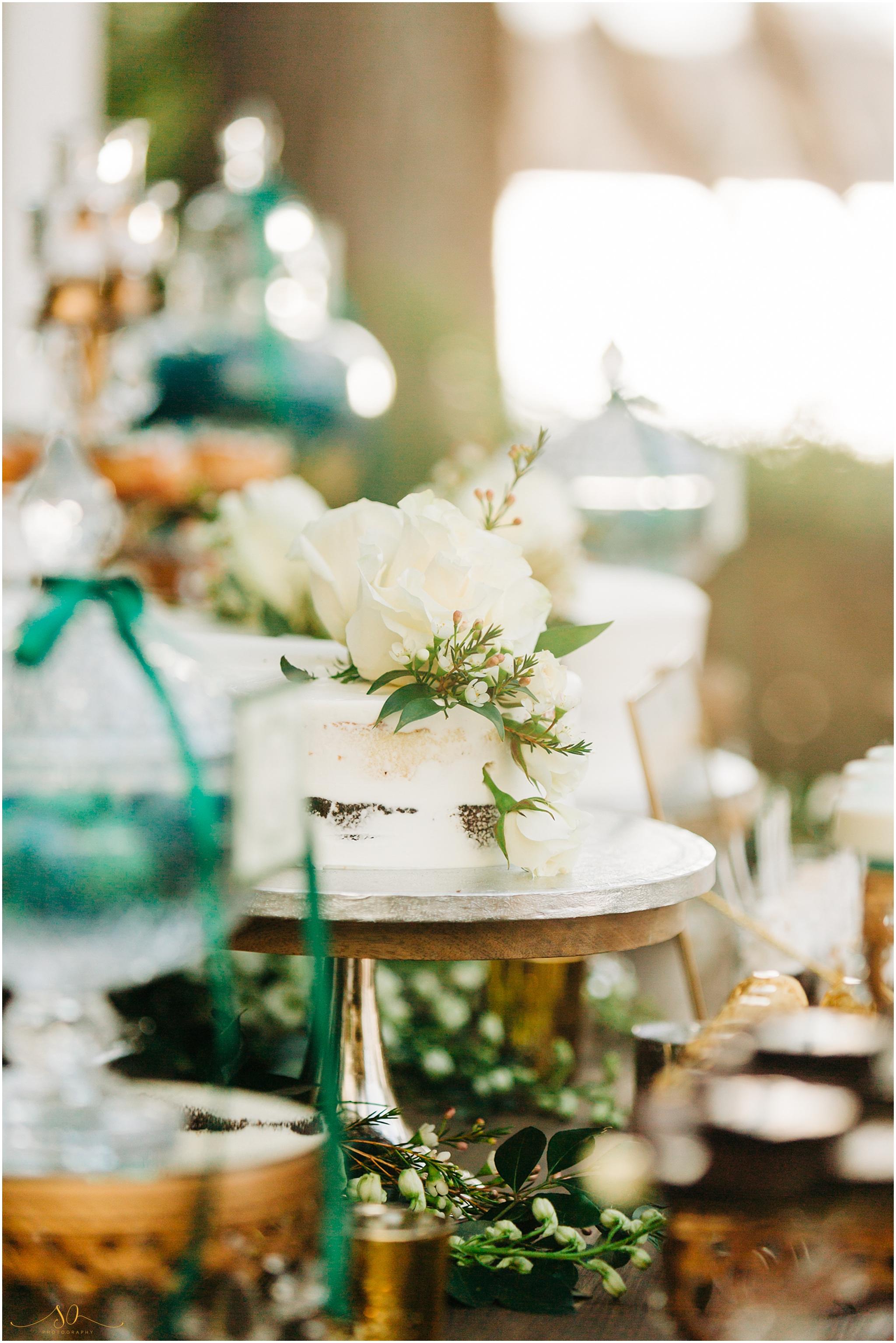 cypress grove estate house wedding_0077.jpg