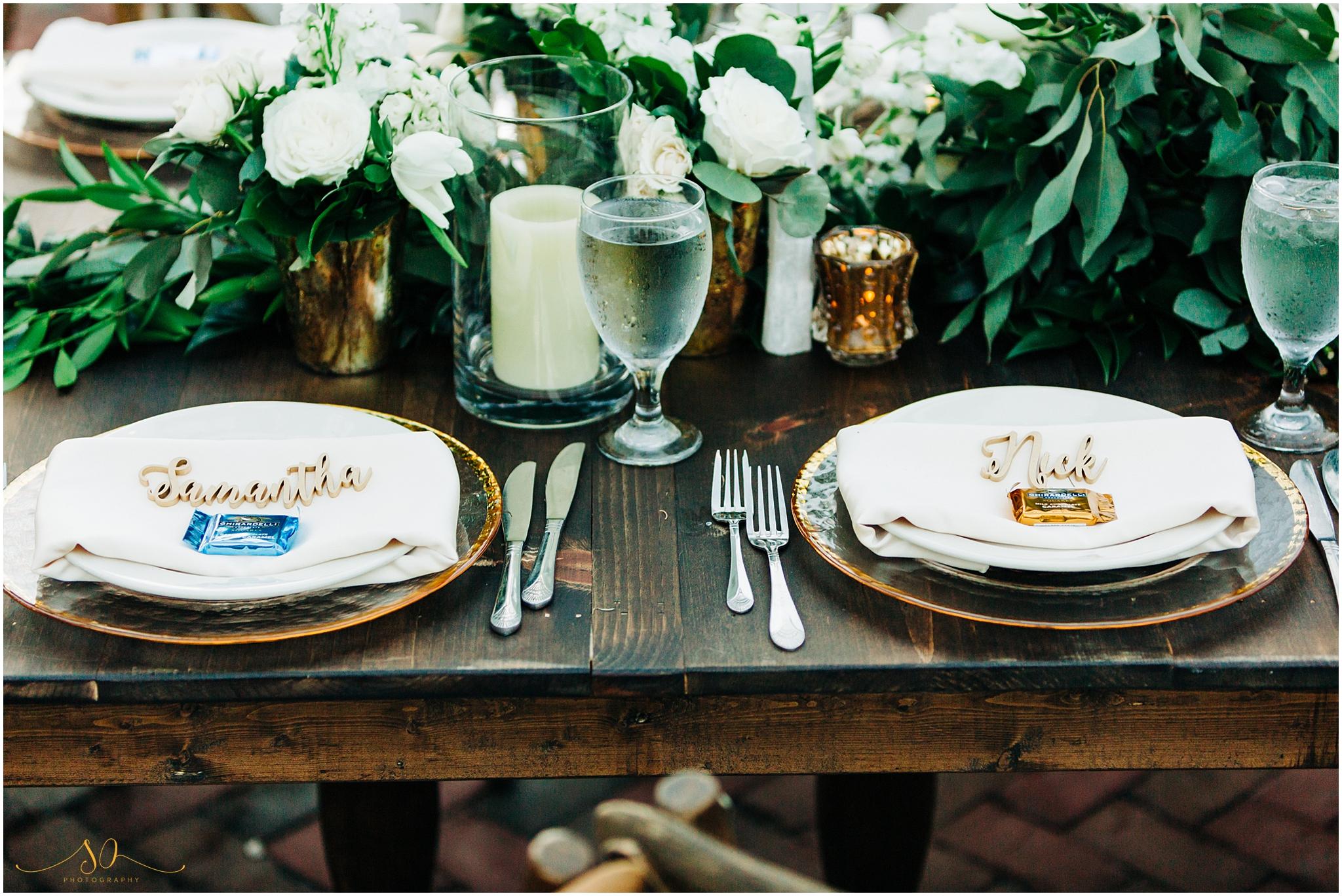 cypress grove estate house wedding_0078.jpg
