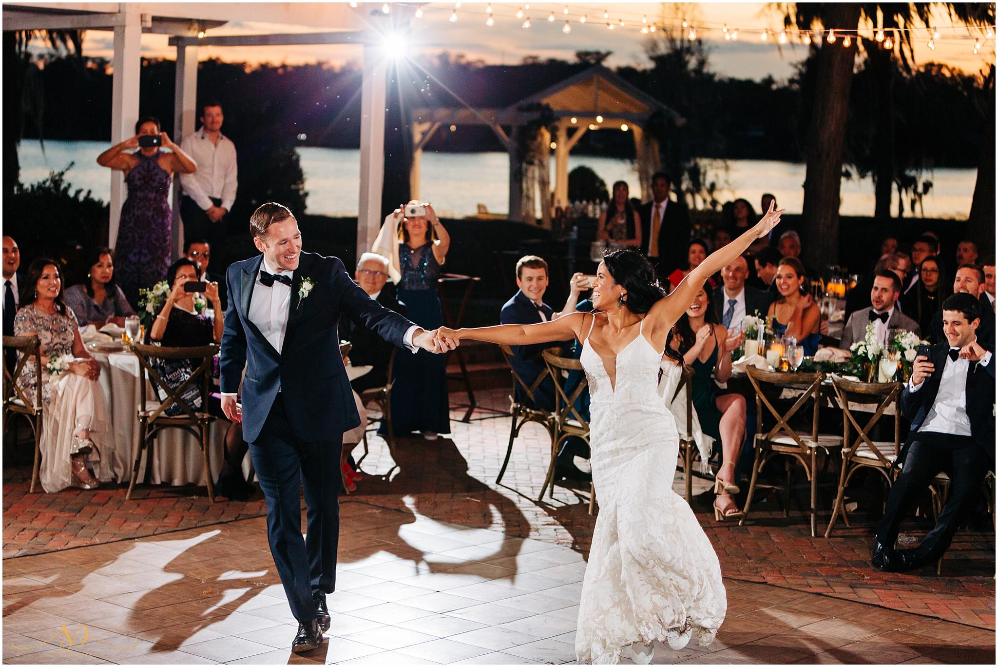 cypress grove estate house wedding_0080.jpg