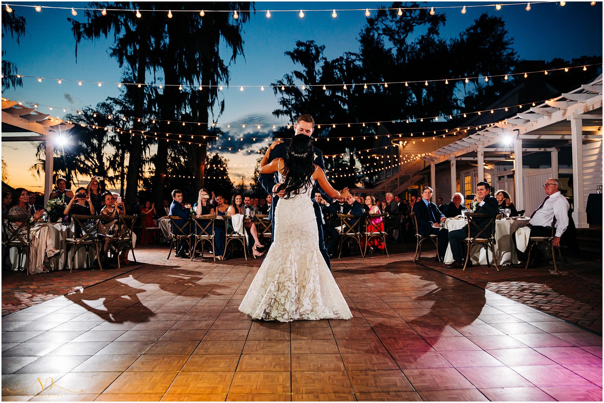cypress grove estate house wedding_0081.jpg